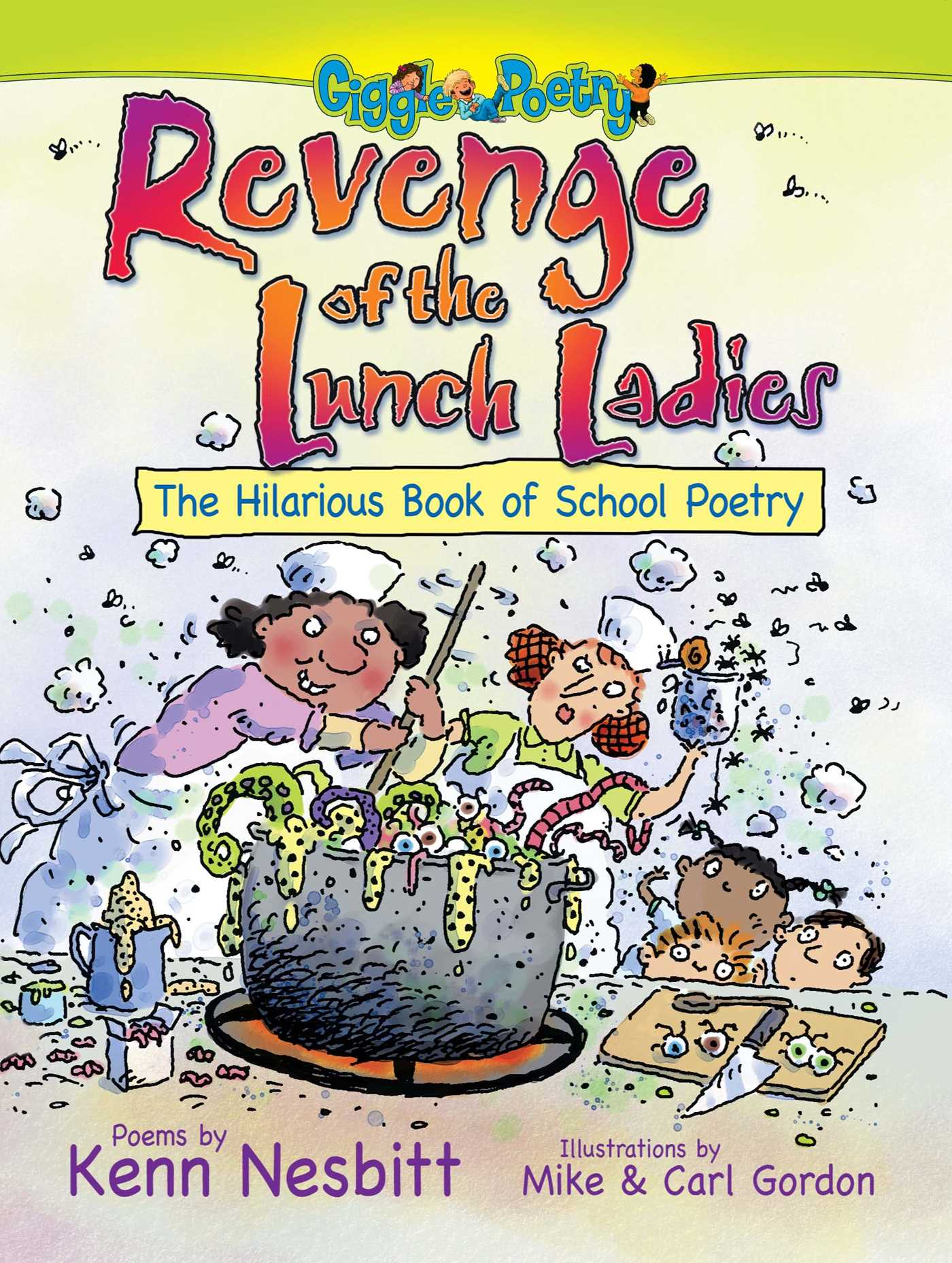 Revenge-of-the-lunch-ladies-9781416943648_hr