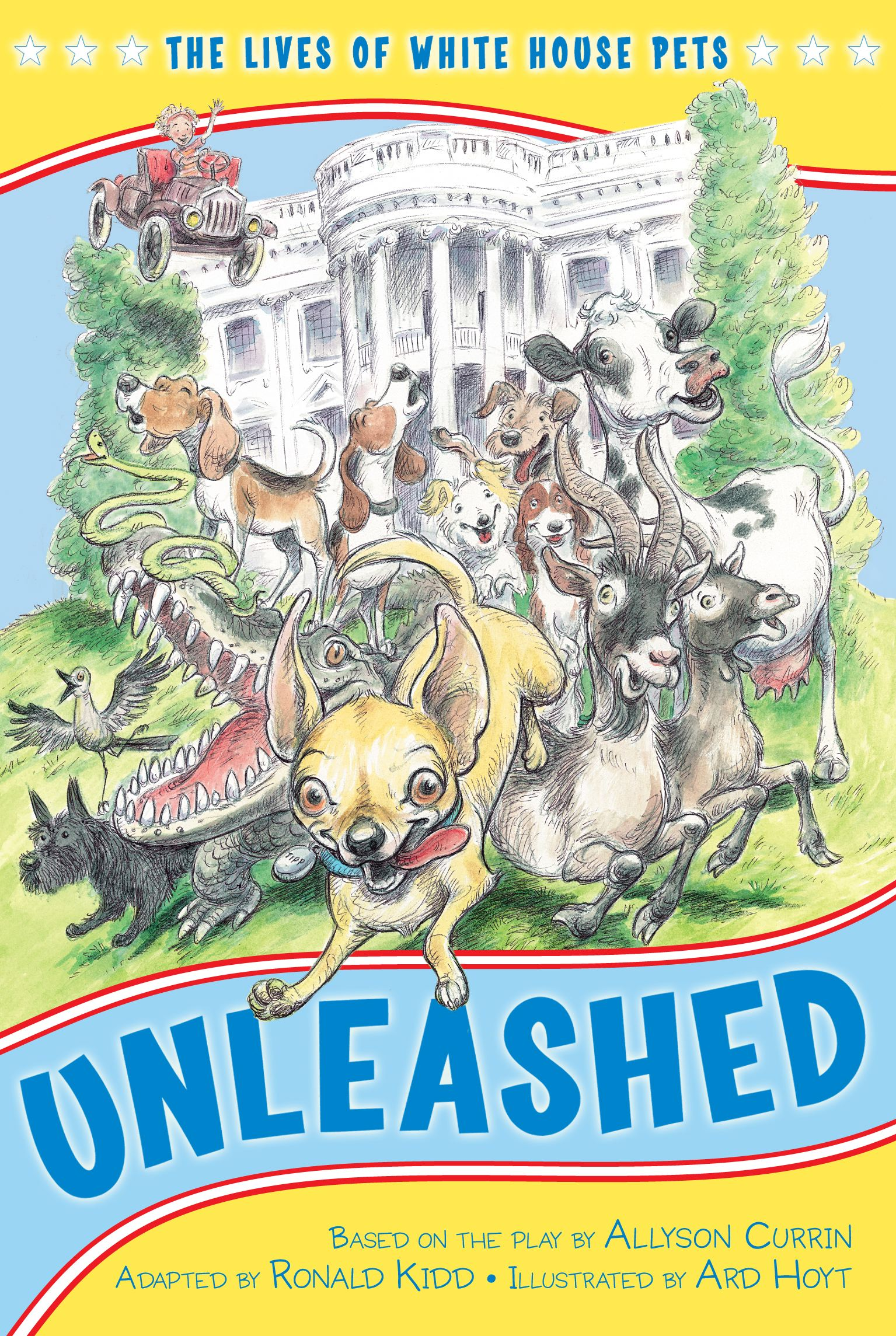 Unleashed-9781416948629_hr