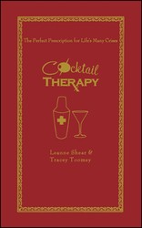 Cocktail Therapy