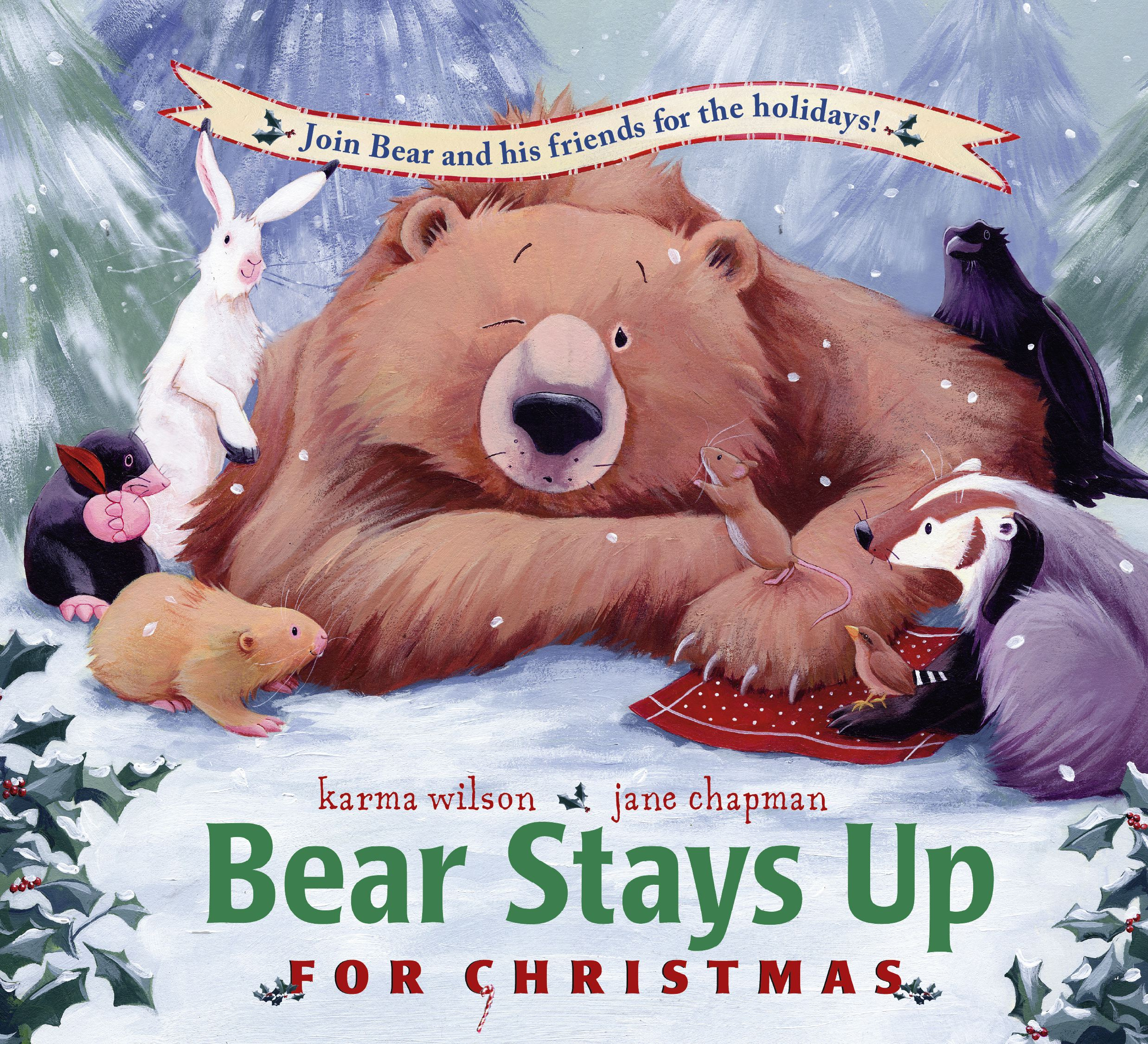 Bear-stays-up-for-christmas-9781416958963_hr