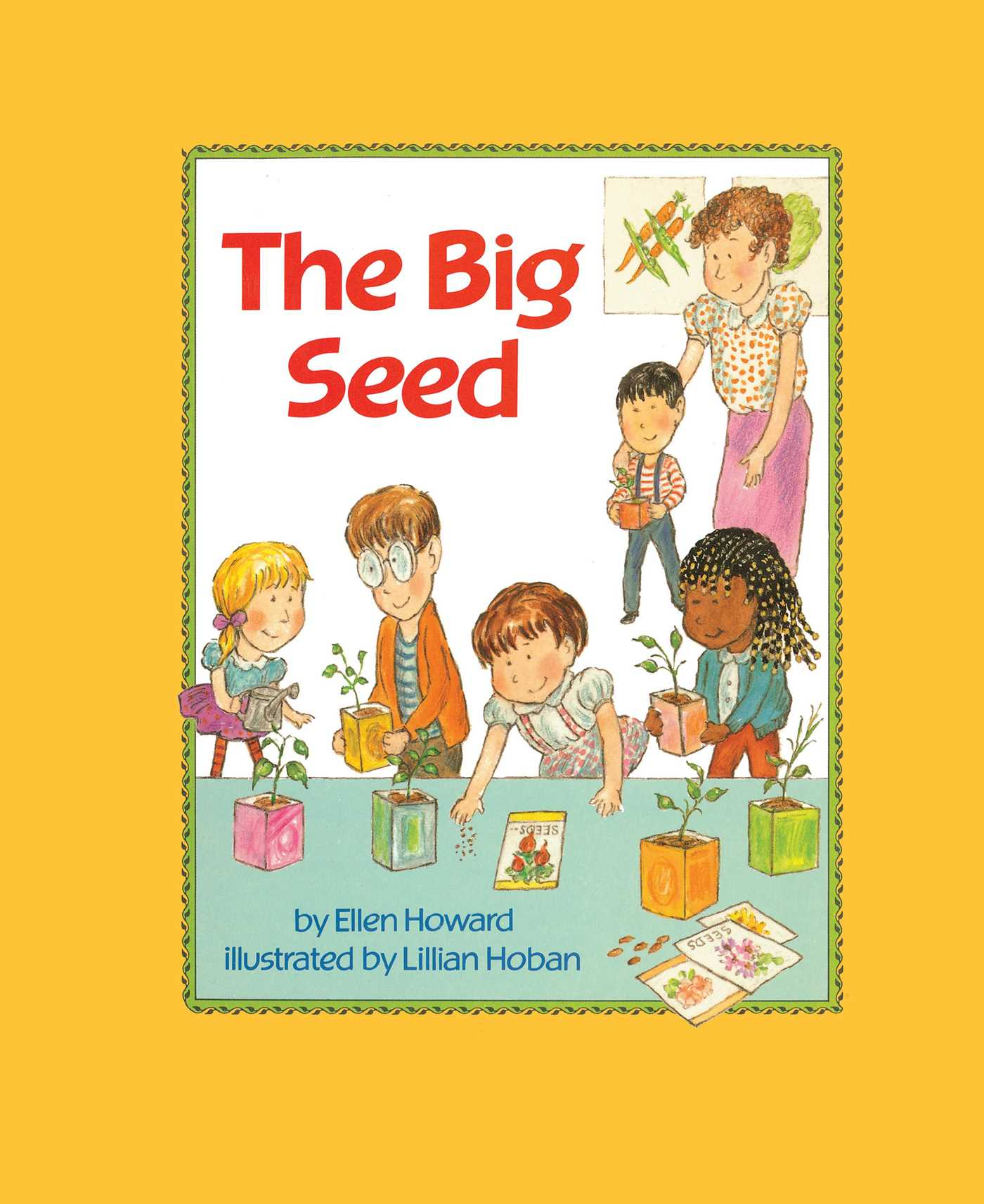 The-big-seed-9781416961550_hr