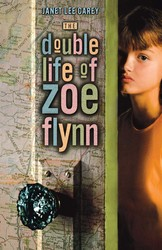 The-double-life-of-zoe-flynn-9781416967545
