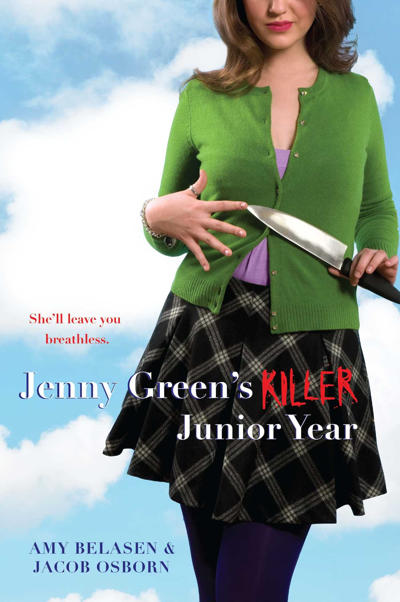 Jenny-greens-killer-junior-year-9781416967927_hr