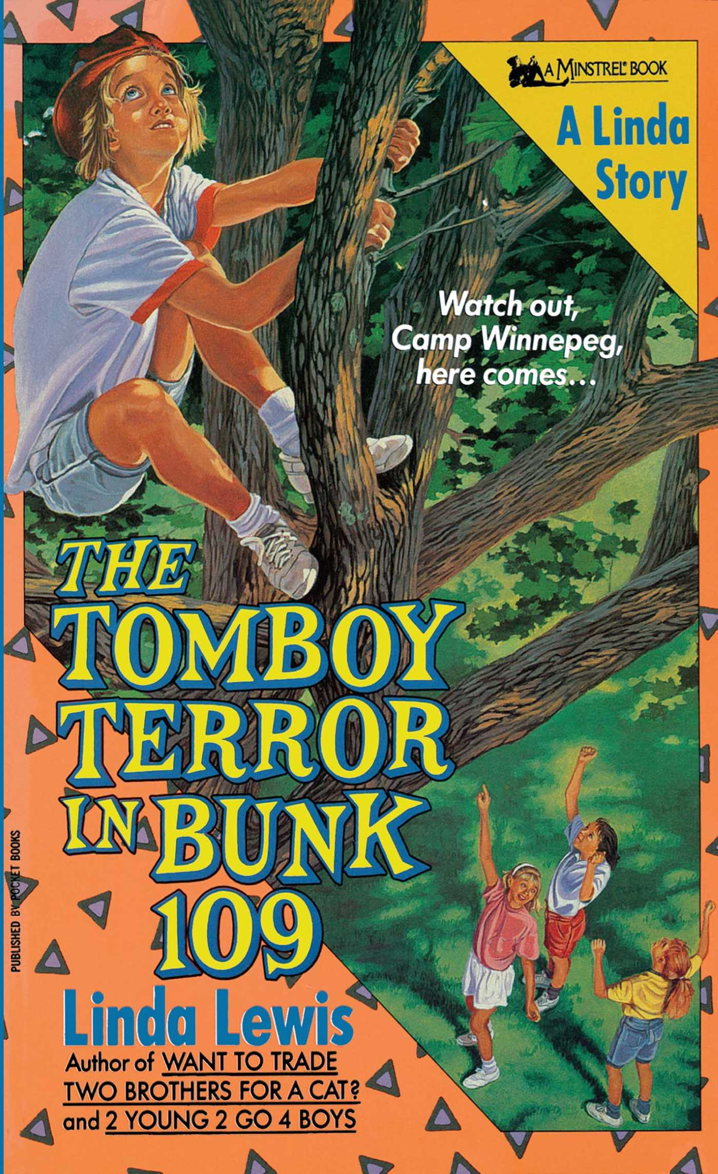 Tomboy-terror-in-bunk-109-9781416975397_hr