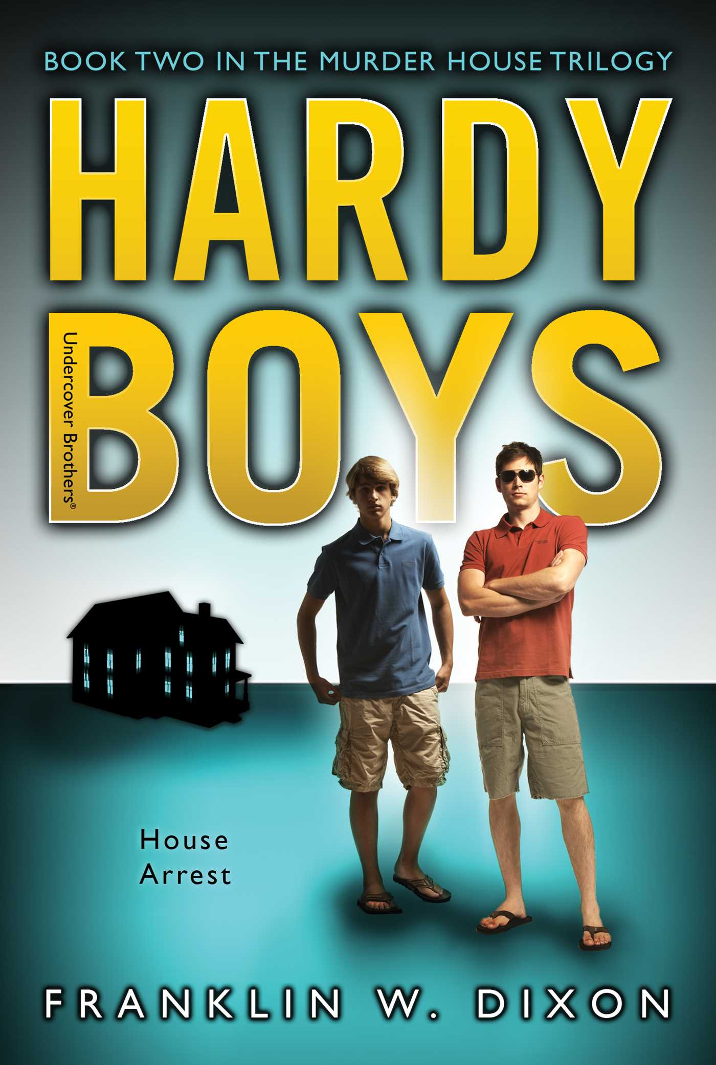 a literary analysis of the hardy boys by franklin w dixon In the bombay boomerang by franklin w dixon the hardy boys get a strange phone call that is involved in a case that will affect national security joe hardy accidentally dials the wrong number and he calls the pentagon and the man on the other end of the phone says bombay boomerang and hangs up.