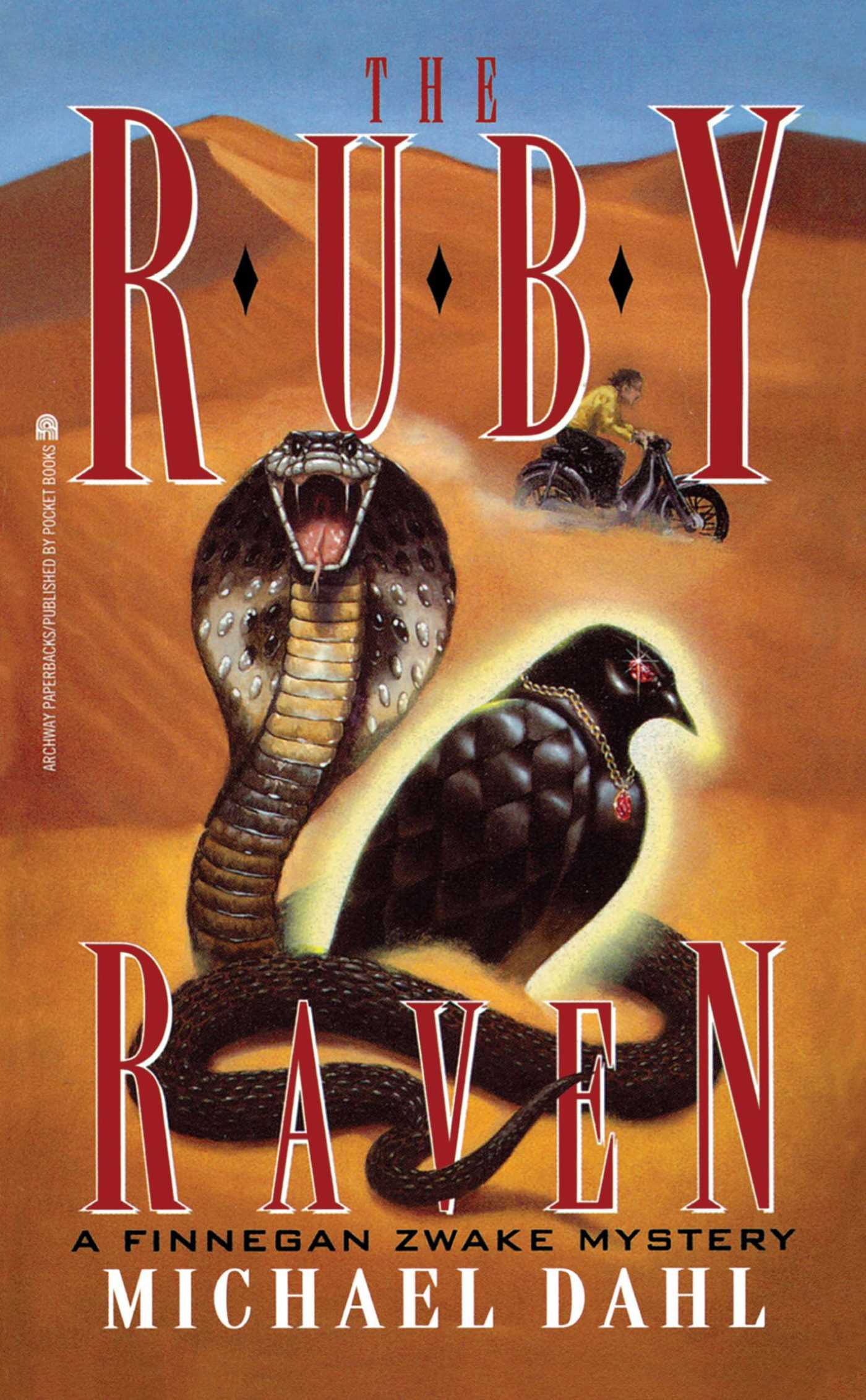 The-ruby-raven-9781416986669_hr