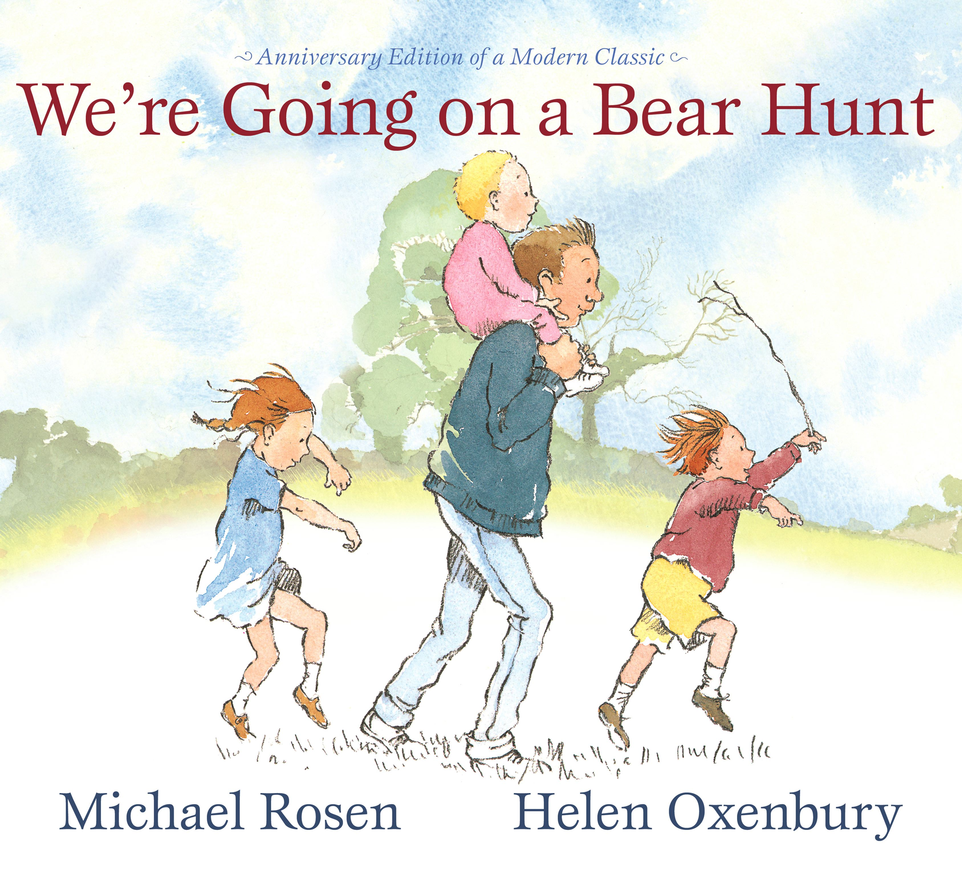 Were-going-on-a-bear-hunt-9781416987116_hr