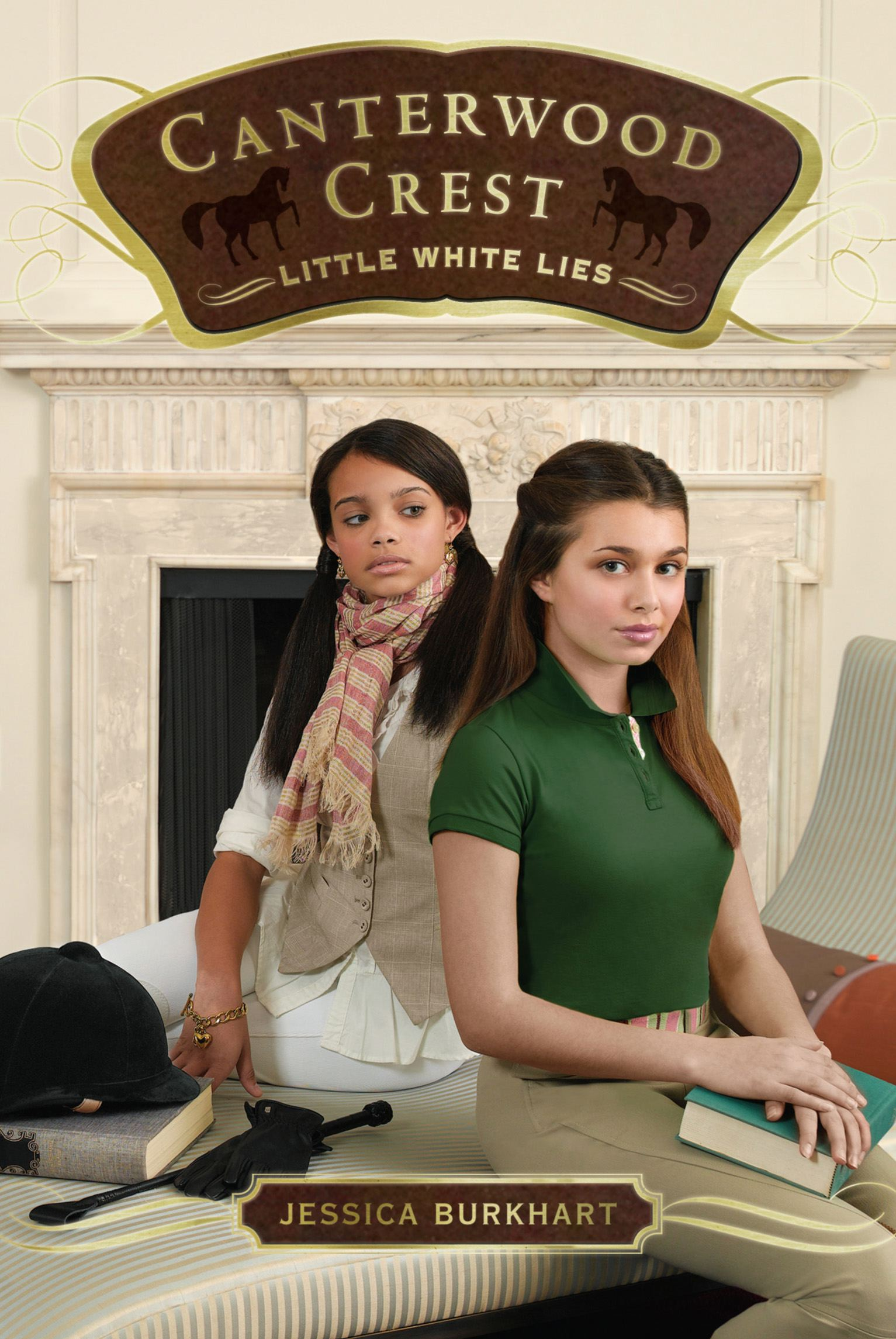 Little-white-lies-9781416990383_hr