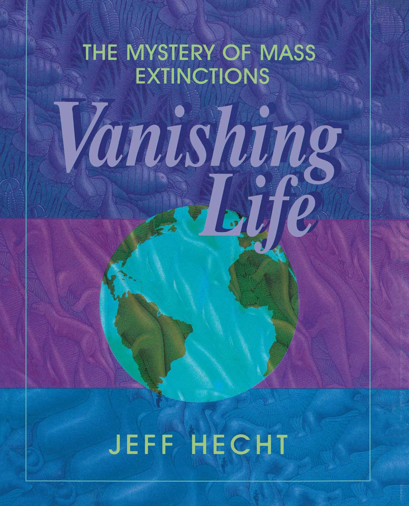 Vanishing-life-9781416994220_hr