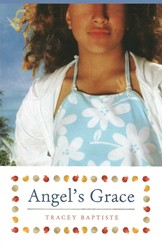 Angels-grace-9781416995371