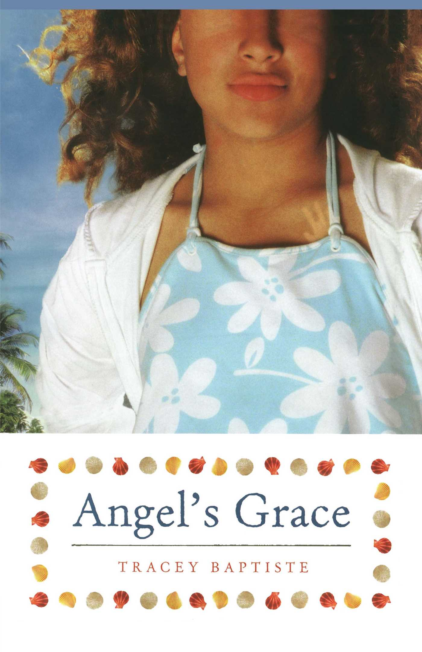 Angels-grace-9781416995371_hr