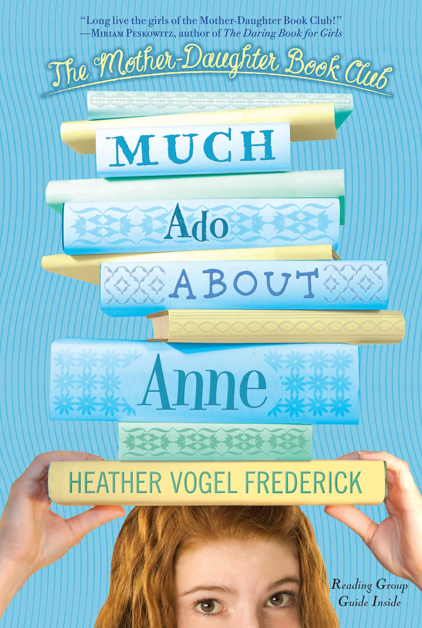 Much-ado-about-anne-9781416996835_hr