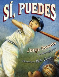 Sí, puedes (Play Ball!)