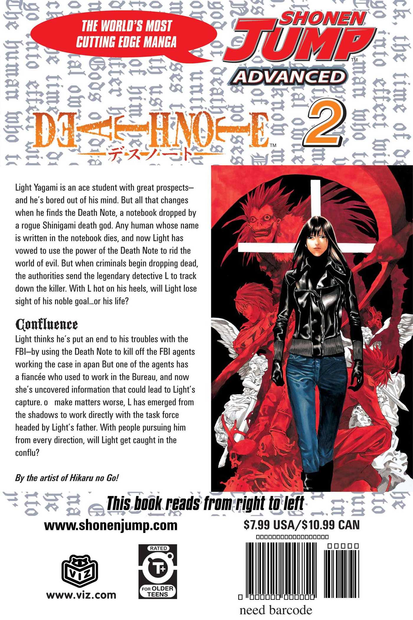 Death-note-vol-2-9781421501697_hr-back