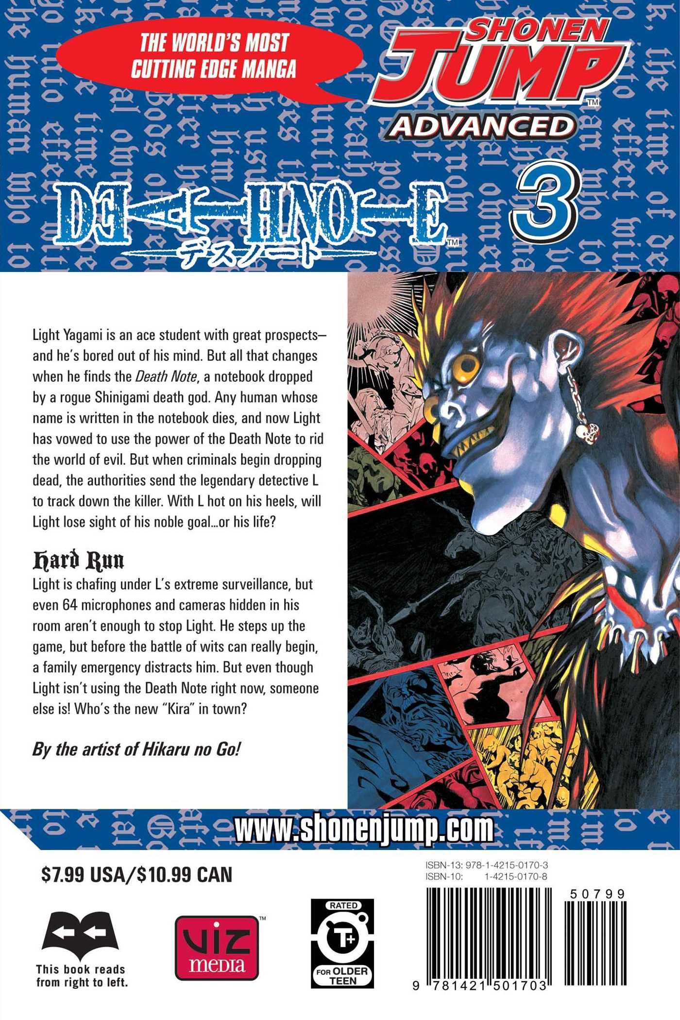Death-note-vol-3-9781421501703_hr-back