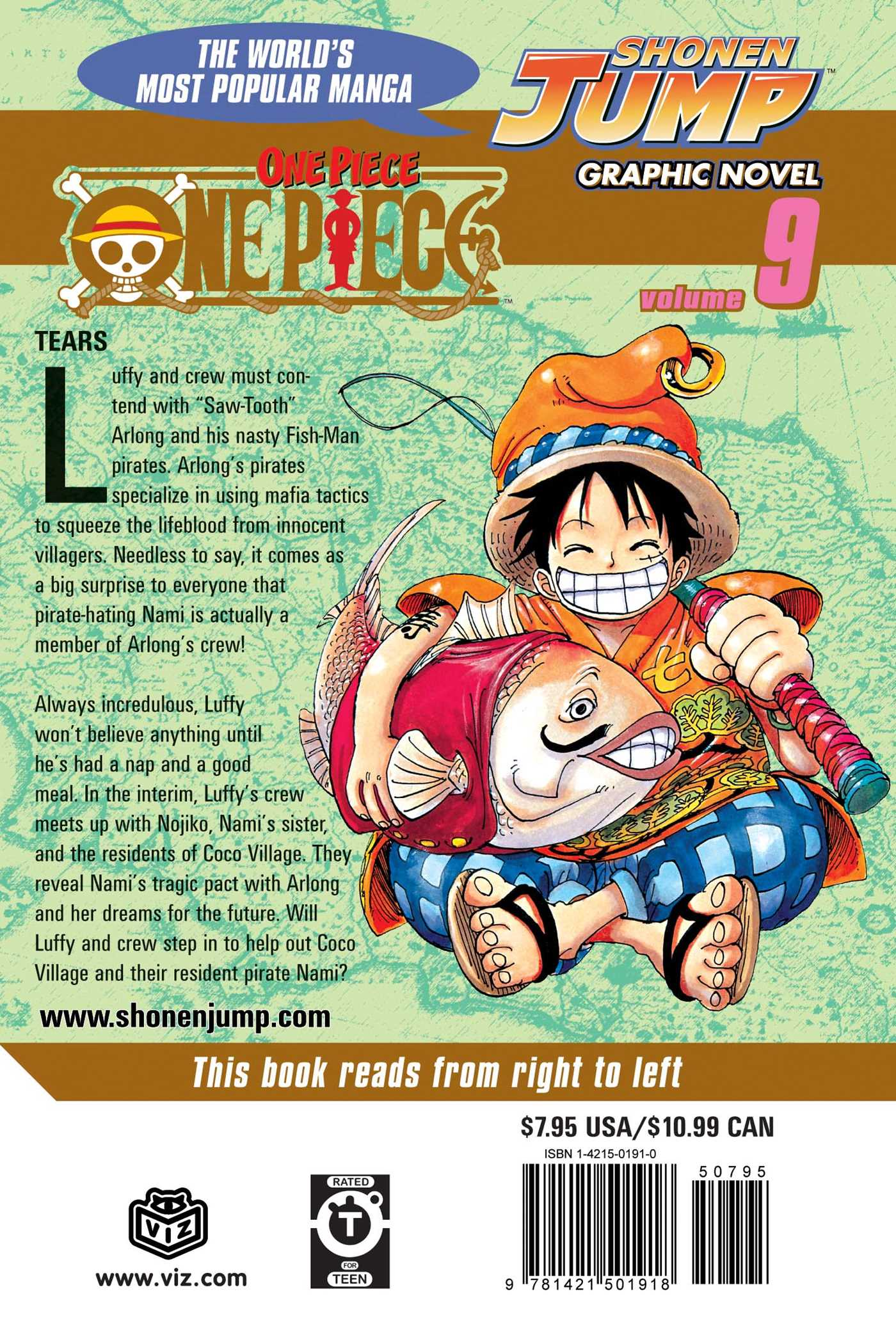 One-piece-vol-9-9781421501918_hr-back