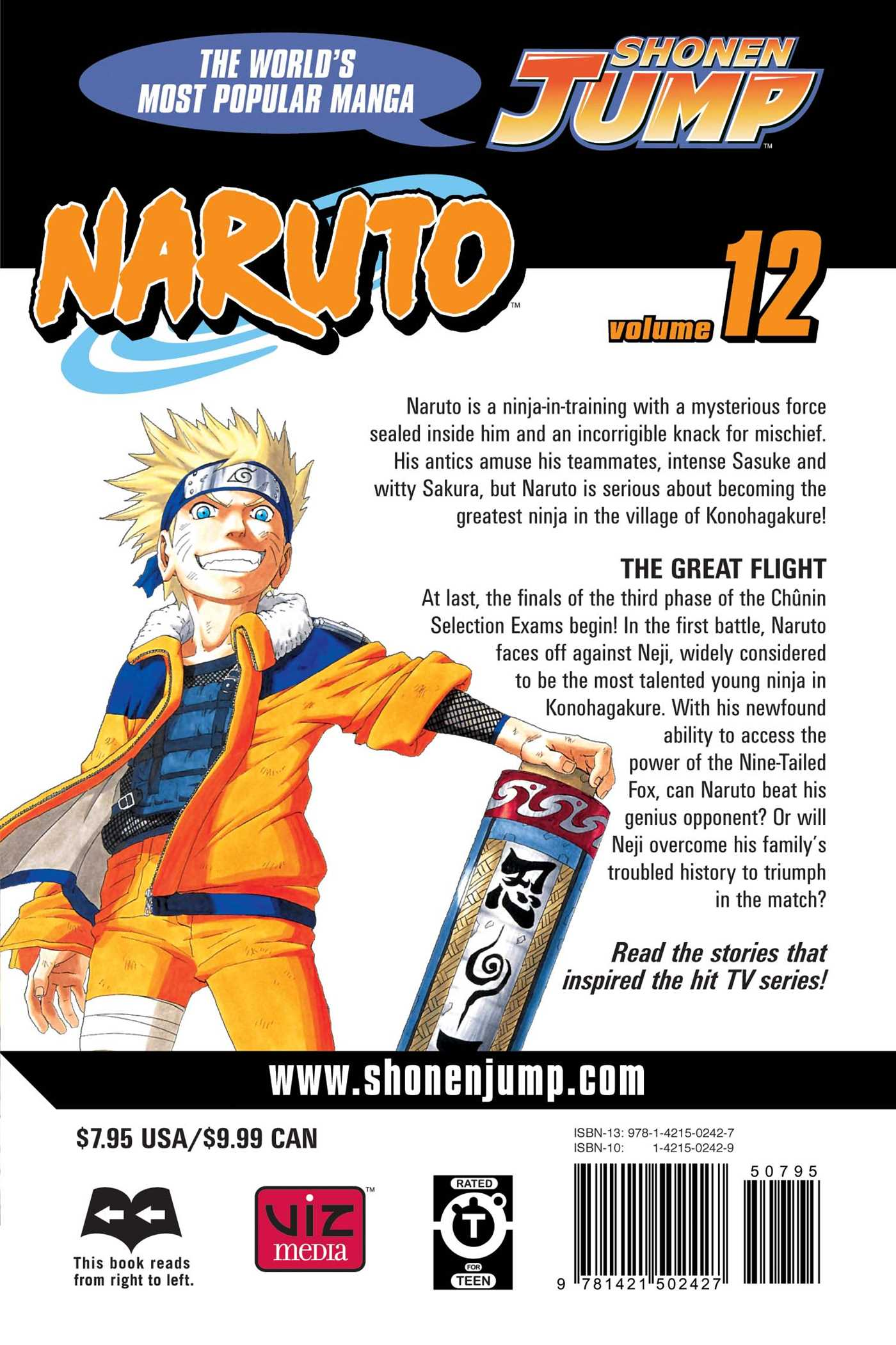 Naruto-vol-12-9781421502427_hr-back