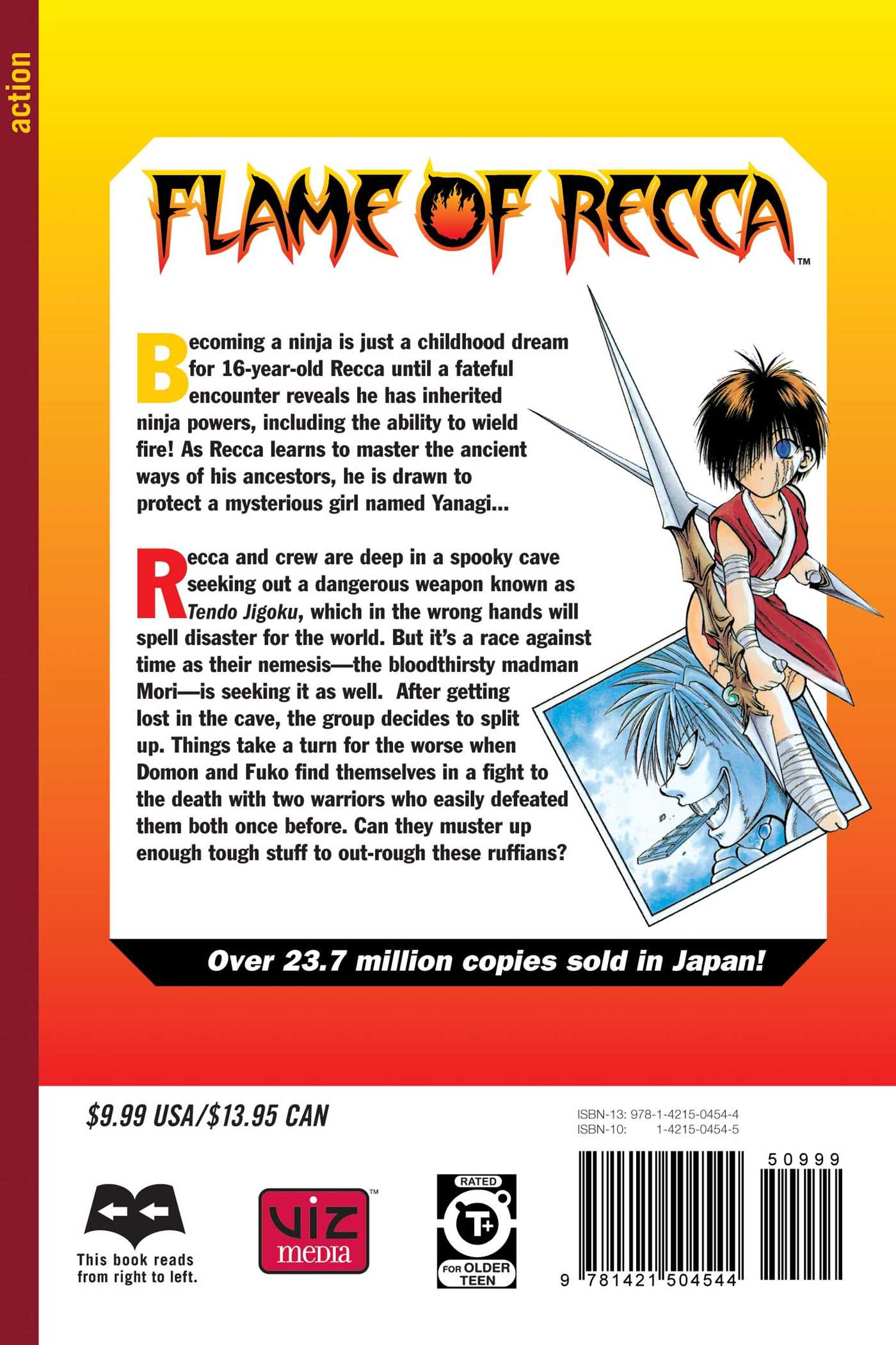 Flame-of-recca-vol-18-9781421504544_hr-back
