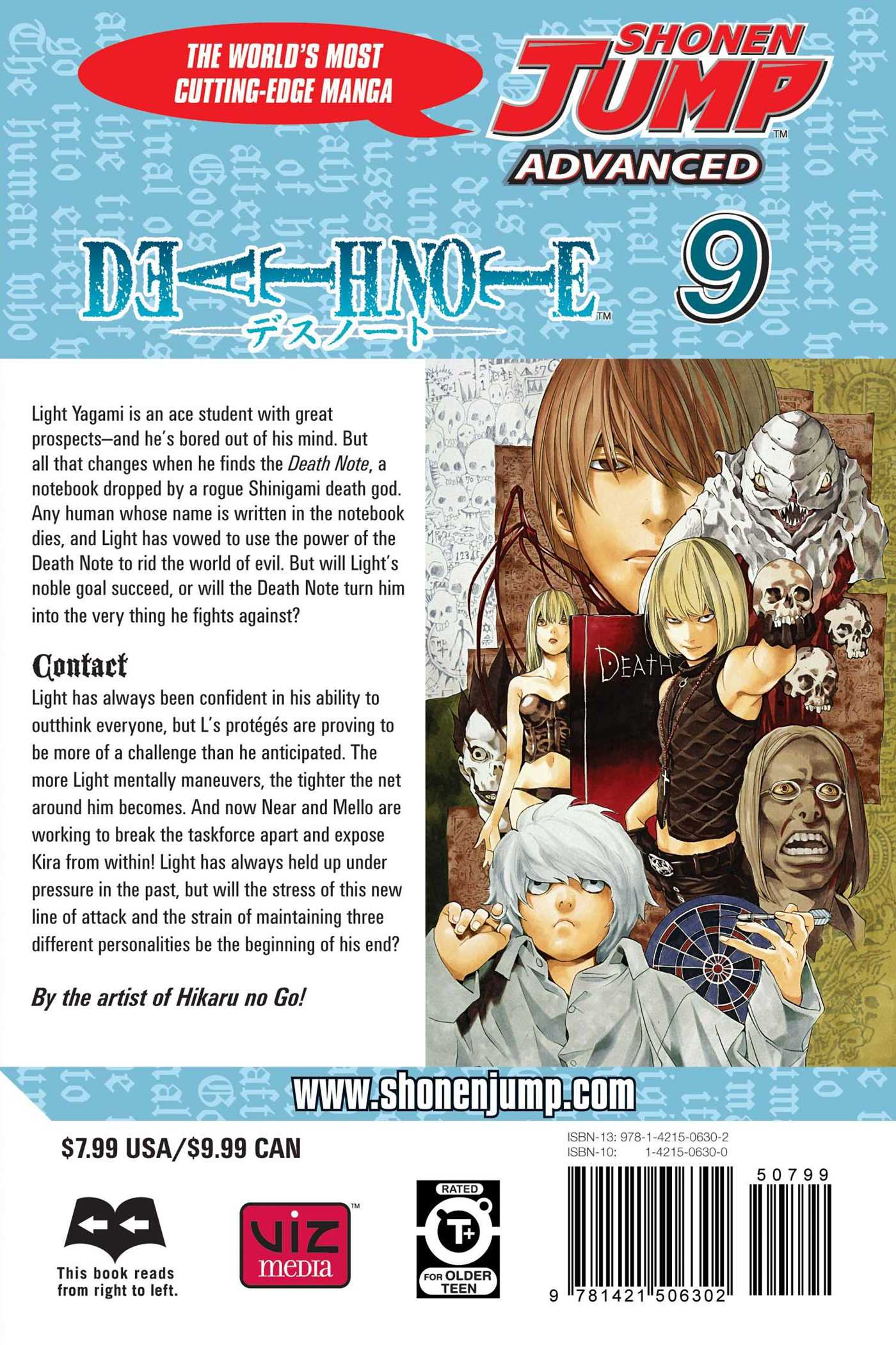 Death-note-vol-9-9781421506302_hr-back