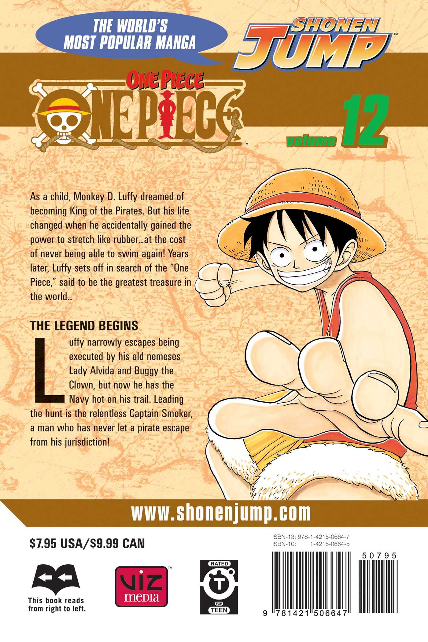 One-piece-vol-12-9781421506647_hr-back