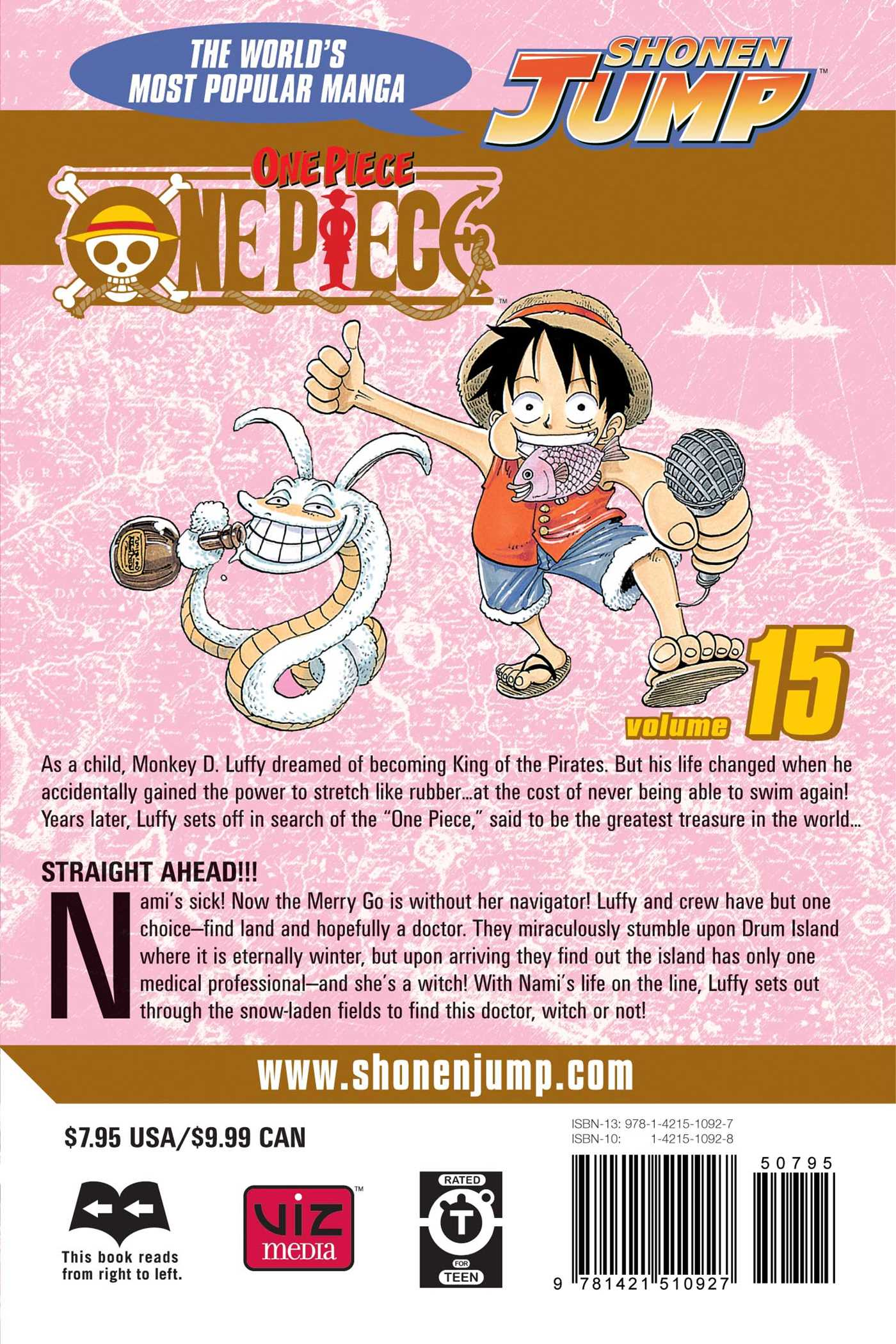 One-piece-vol-15-9781421510927_hr-back
