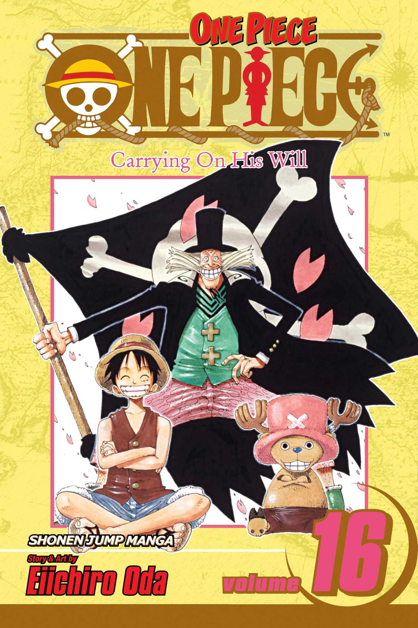 One-piece-vol-16-9781421510934_hr