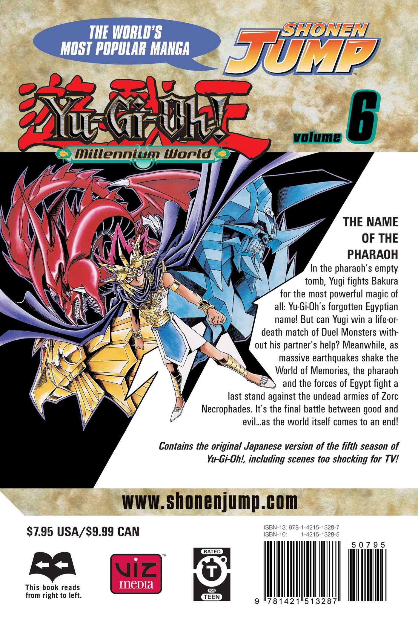 Yu-gi-oh-millennium-world-vol-6-9781421513287_hr-back