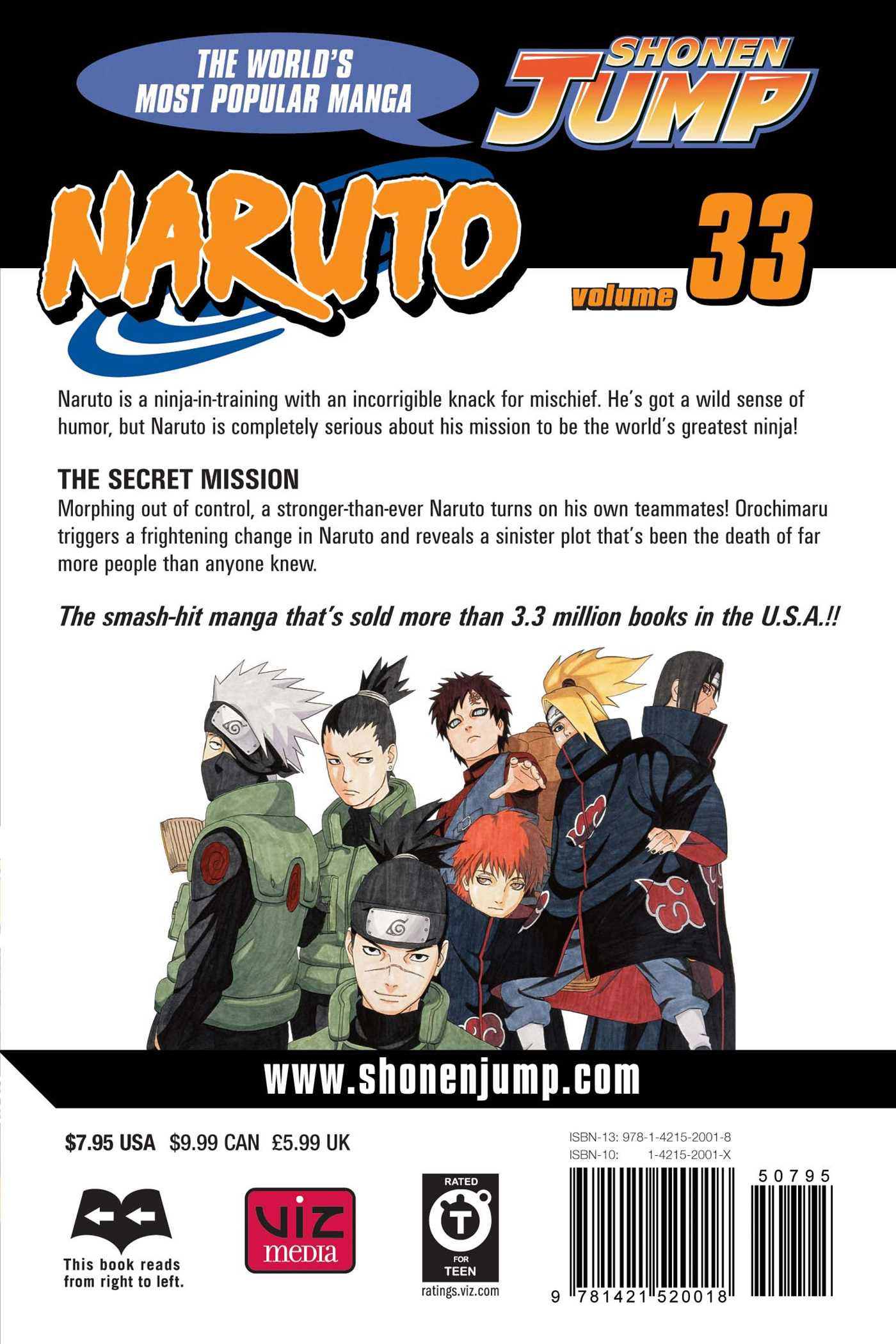 Naruto-vol-33-9781421520018_hr-back