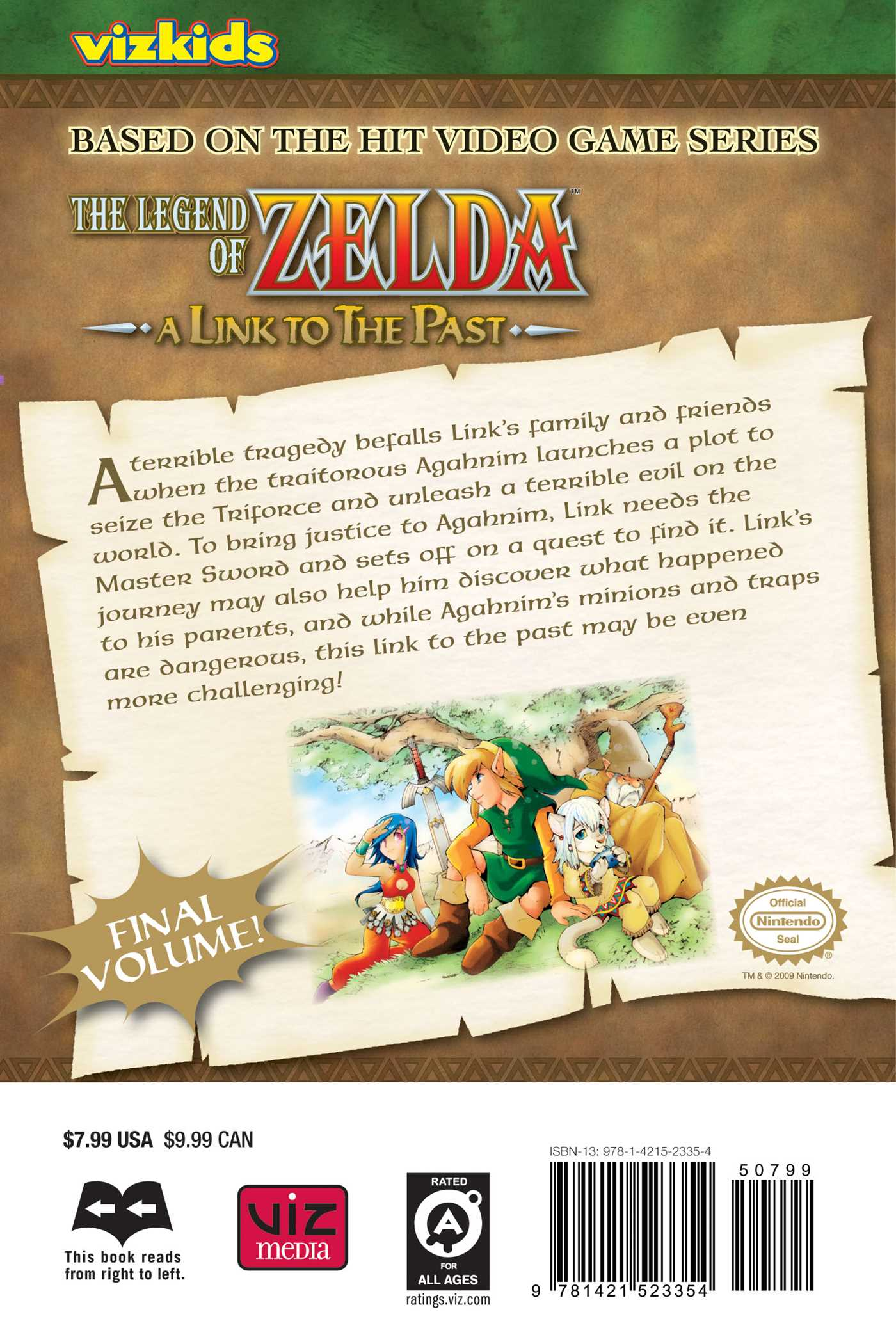 The-legend-of-zelda-vol-9-9781421523354_hr-back