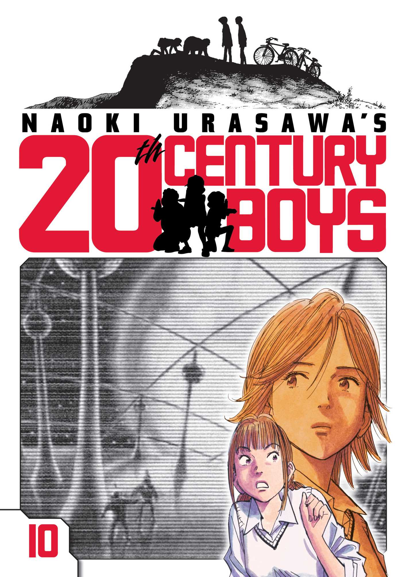 Naoki-urasawas-20th-century-boys-vol-10-9781421523453_hr
