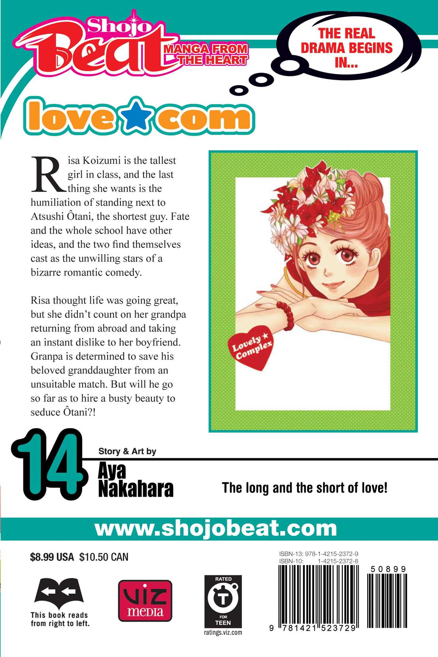Love-com-vol-14-9781421523729_hr-back