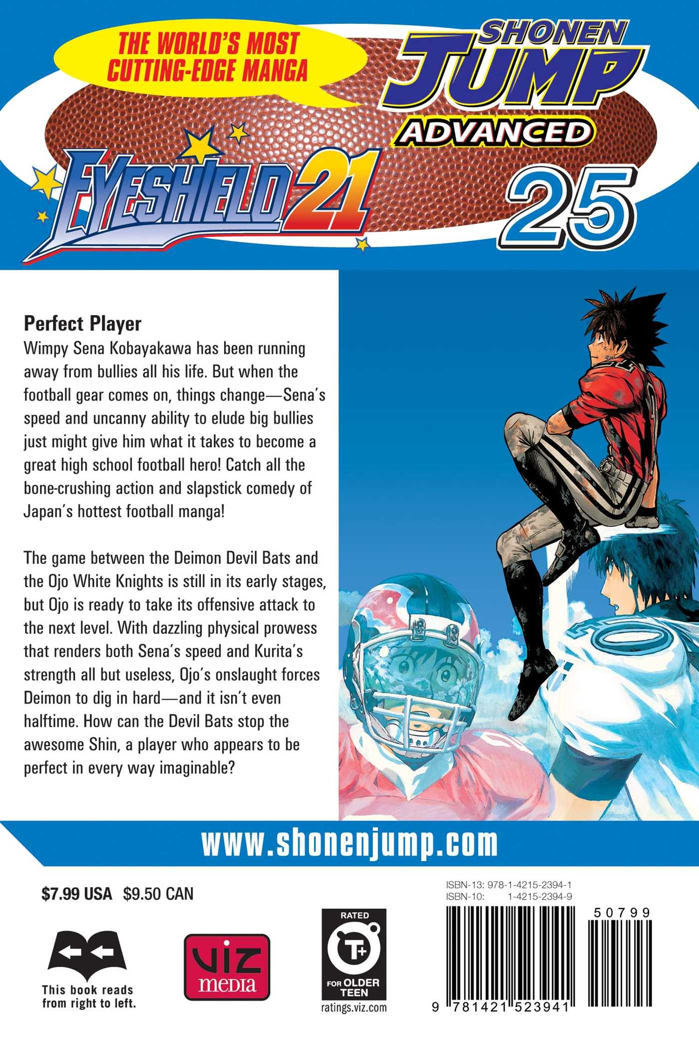 Eyeshield-21-vol-25-9781421523941_hr-back