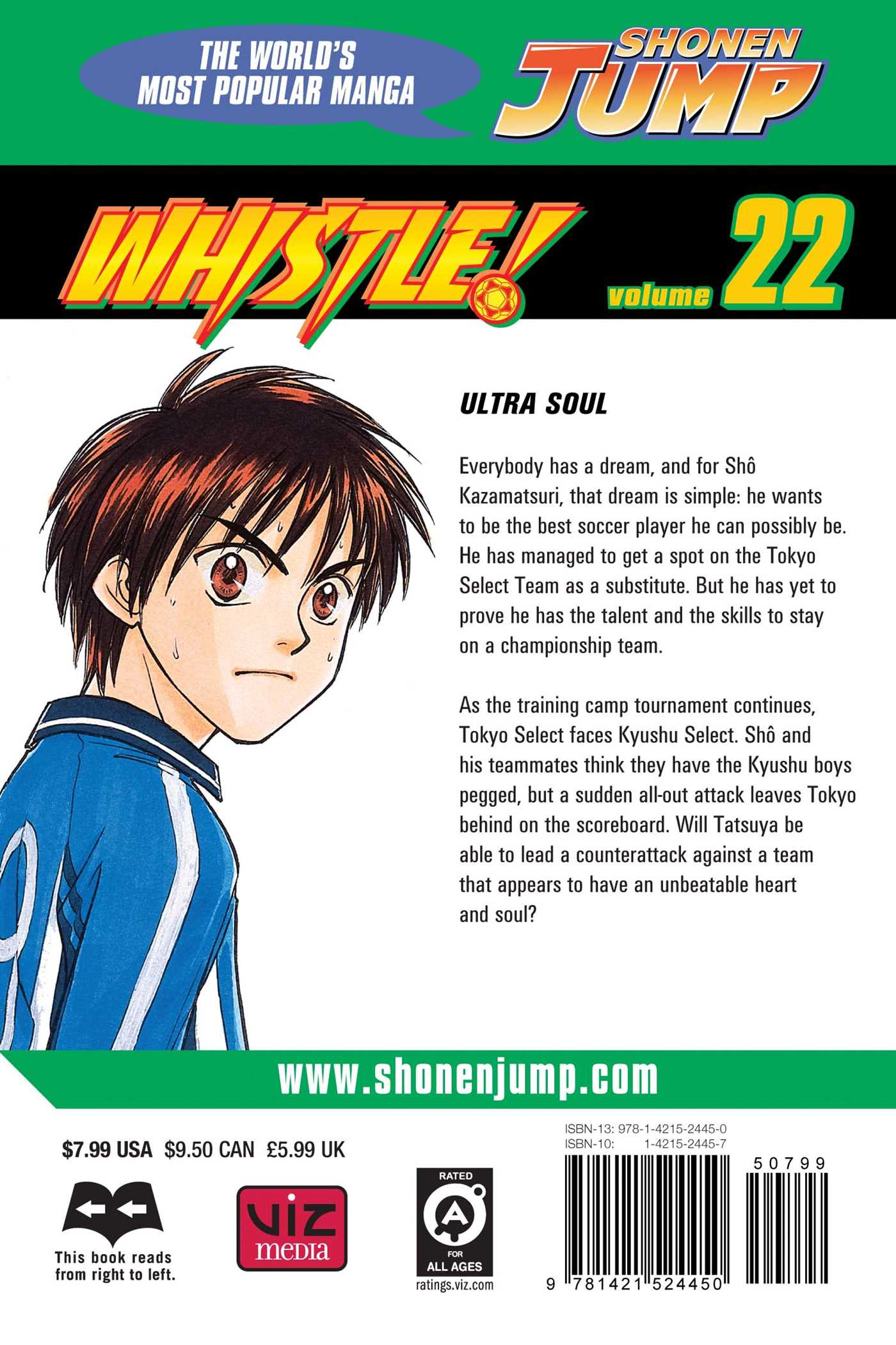 Whistle-vol-22-9781421524450_hr-back