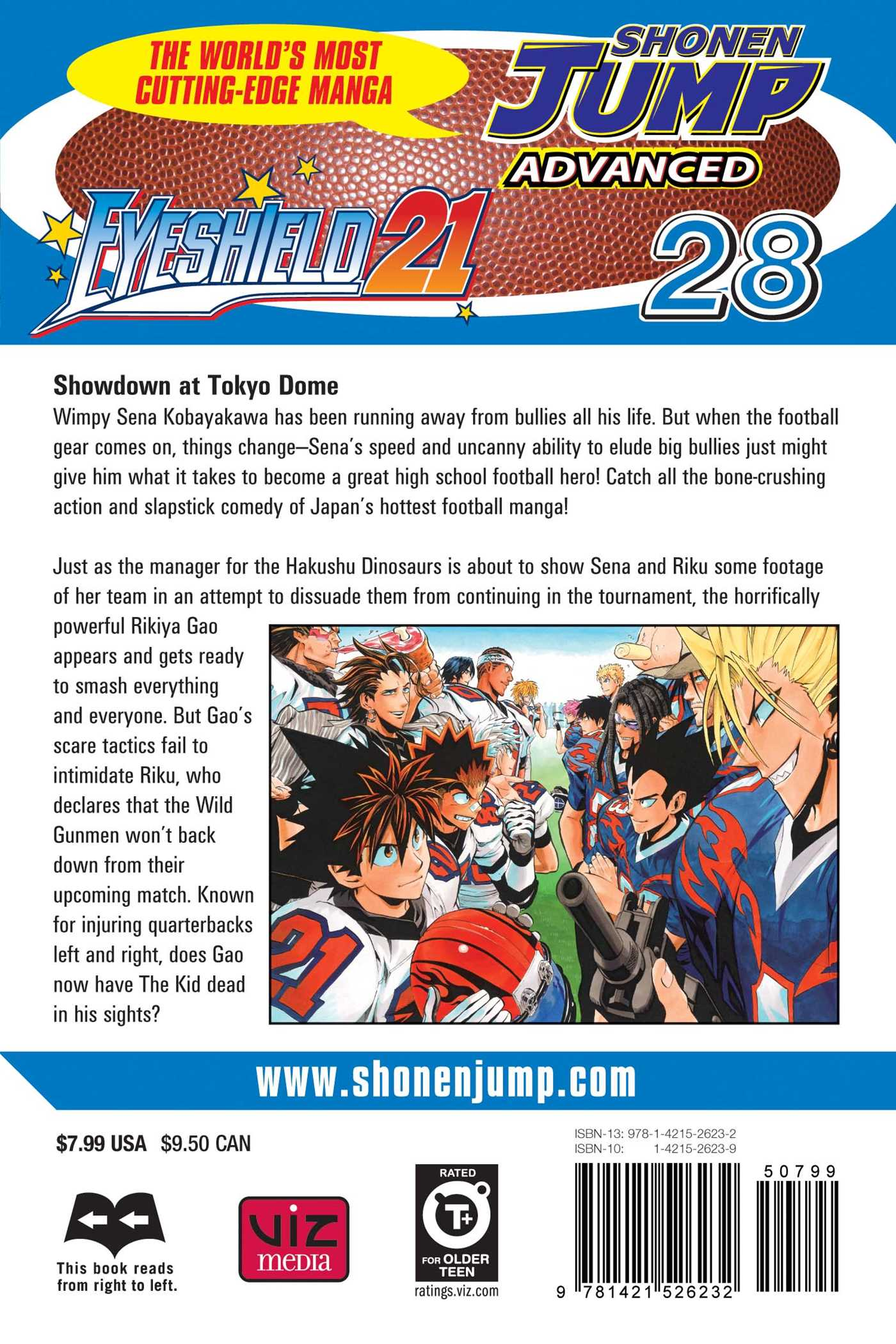 Eyeshield-21-vol-28-9781421526232_hr-back