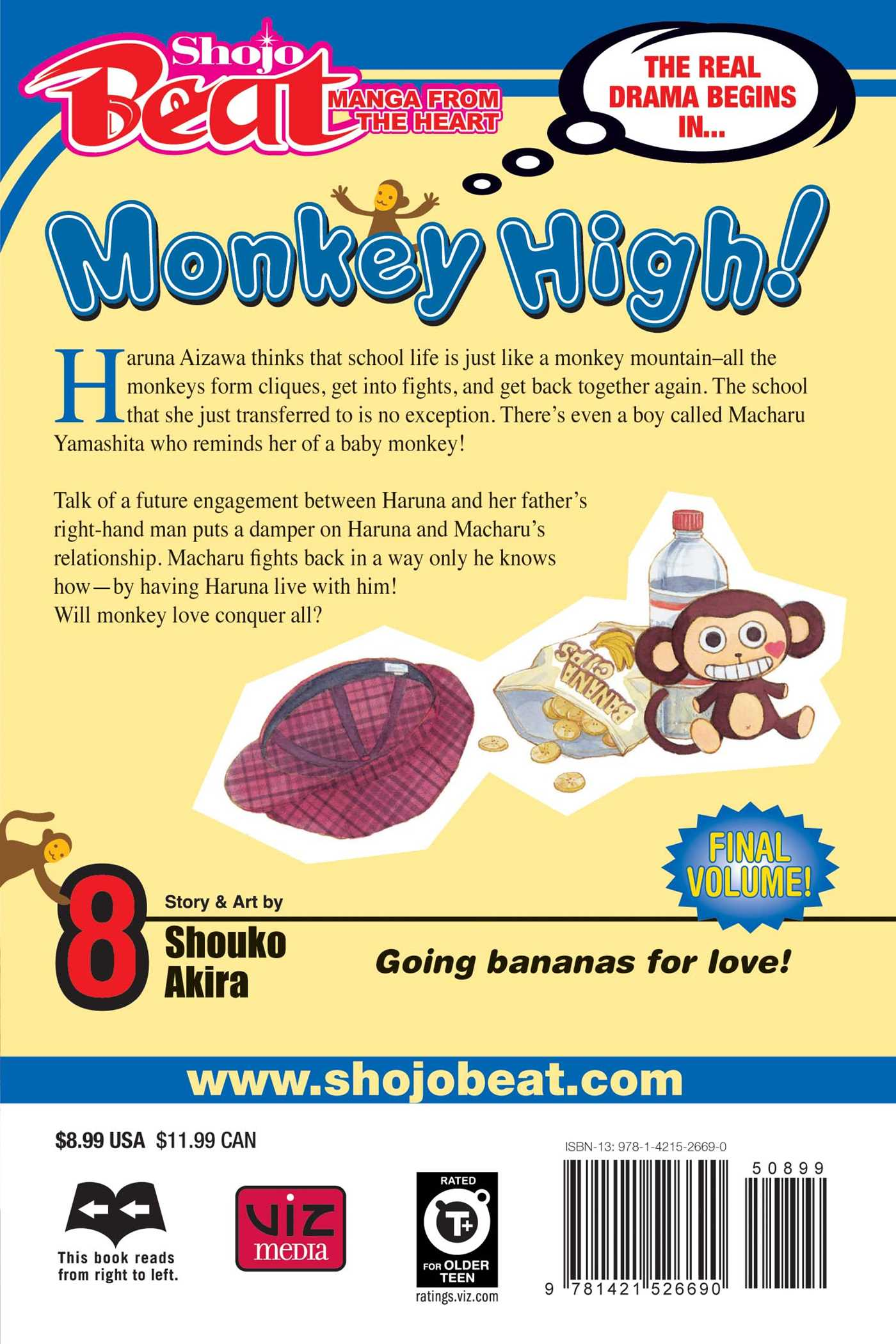 Monkey-high-vol-8-9781421526690_hr-back