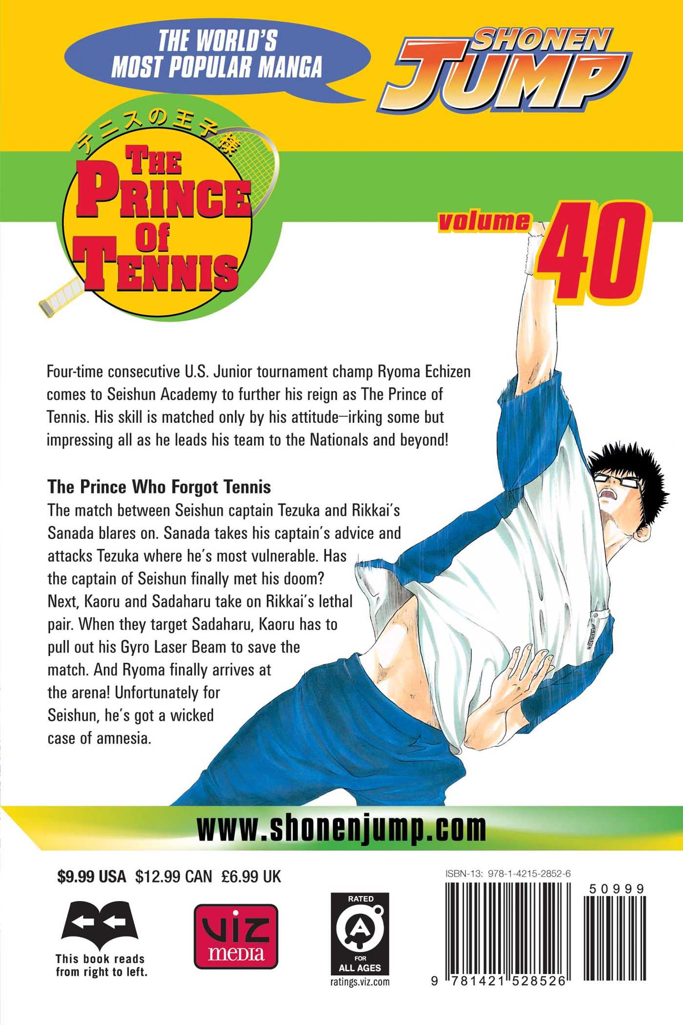 The-prince-of-tennis-vol-40-9781421528526_hr-back