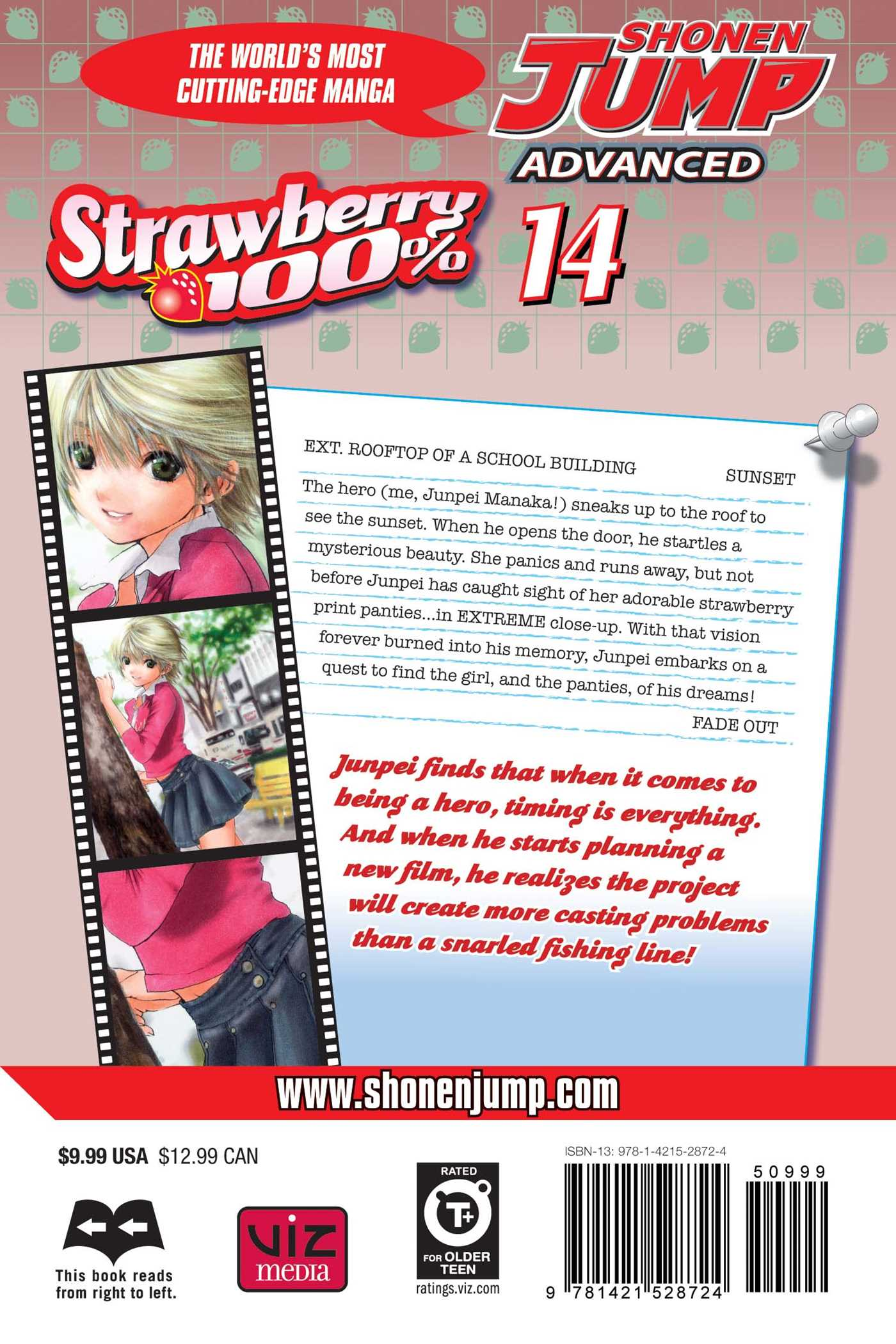 Strawberry-100-vol-14-9781421528724_hr-back
