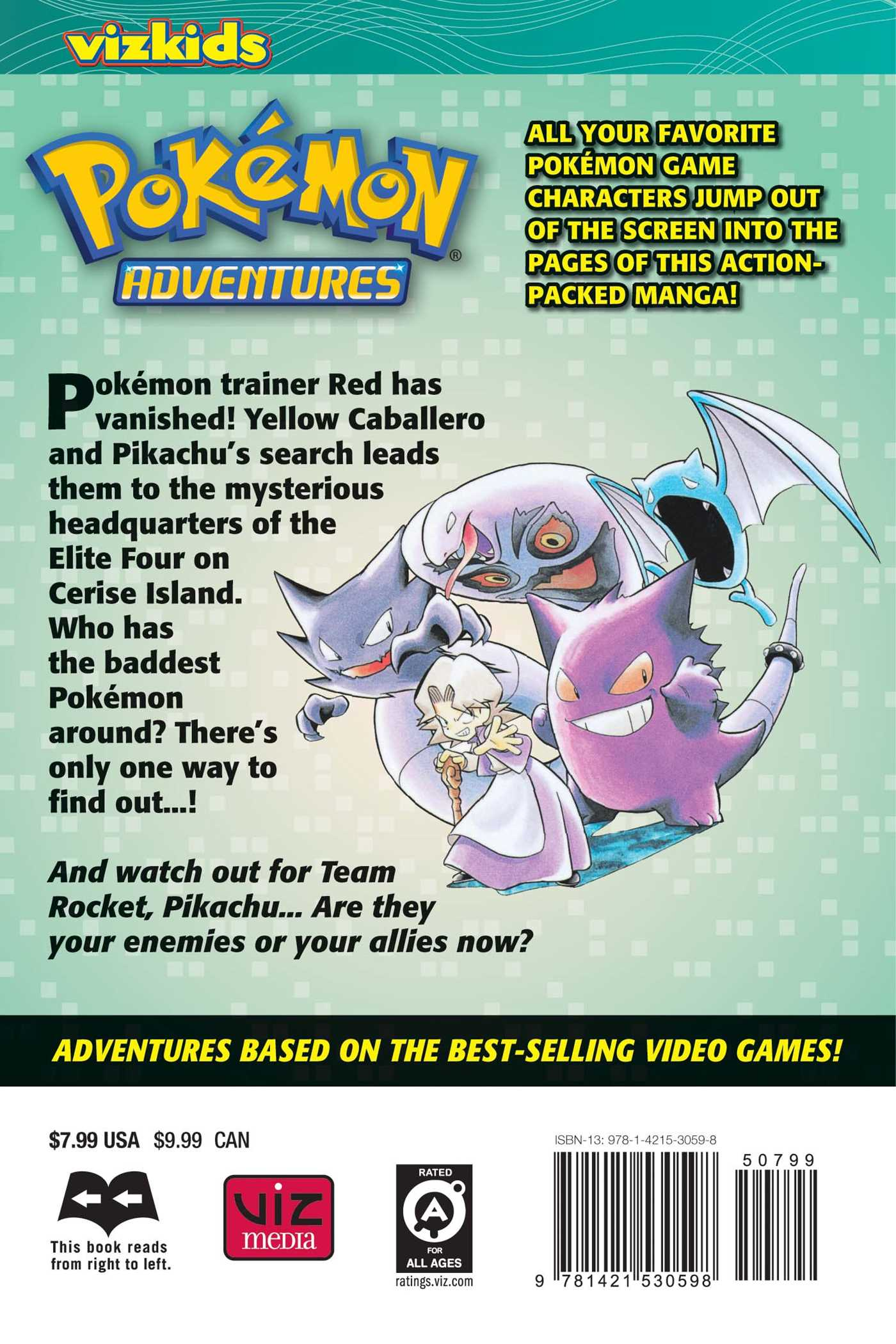 Pokemon-adventures-vol-6-2nd-edition-9781421530598_hr-back