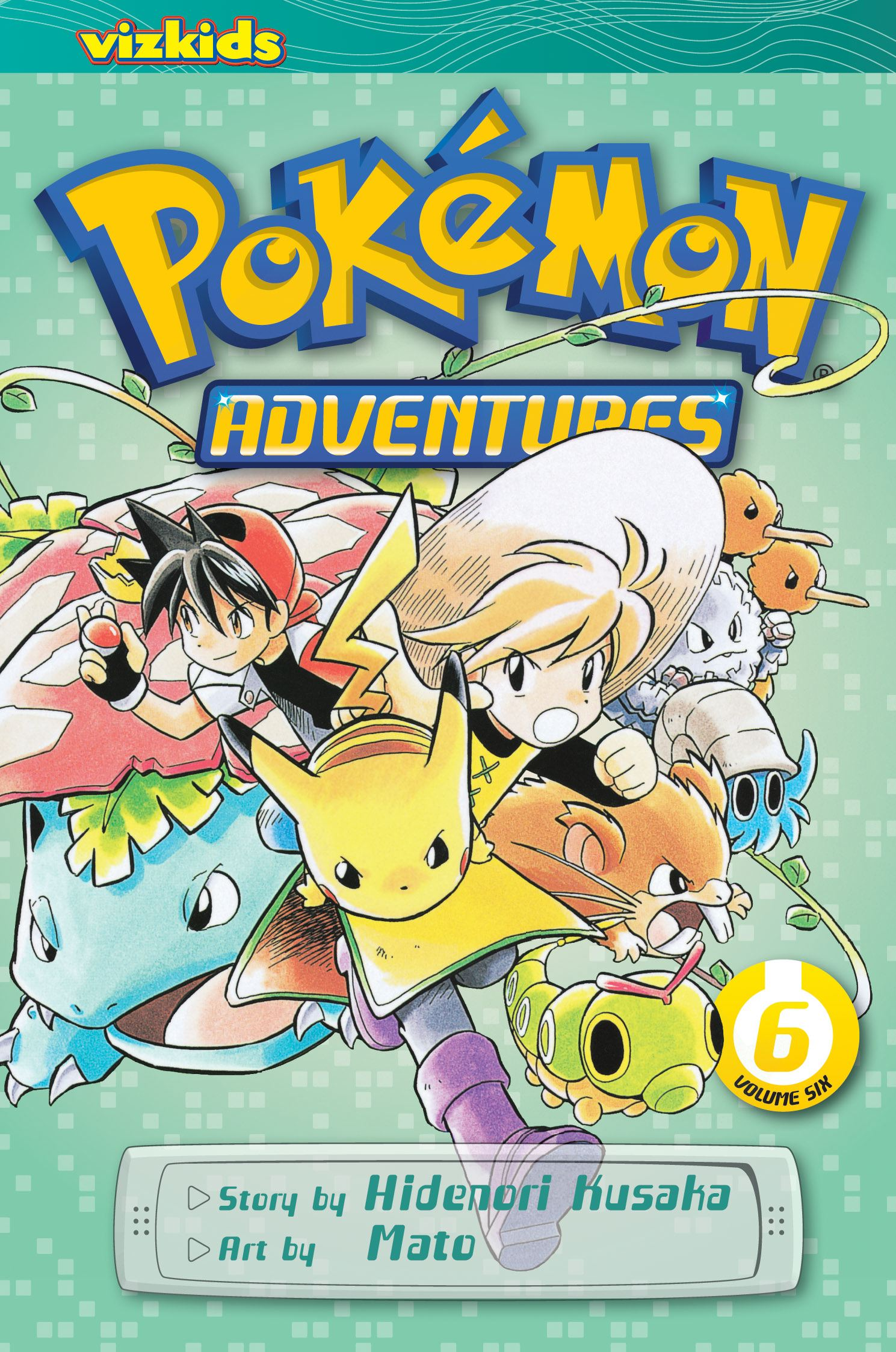 Pokemon-adventures-vol-6-2nd-edition-9781421530598_hr