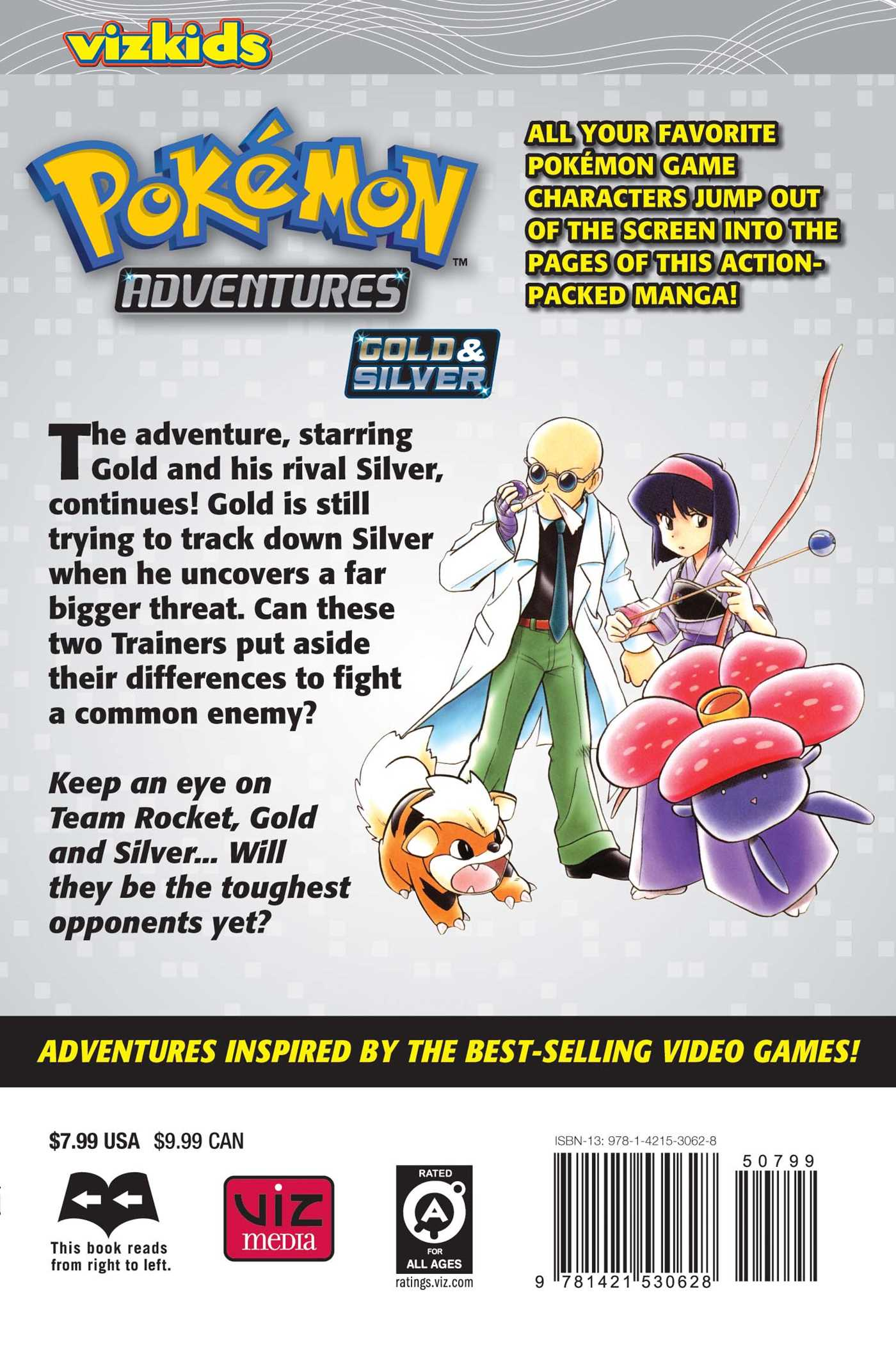 Pokemon-adventures-vol-9-9781421530628_hr-back