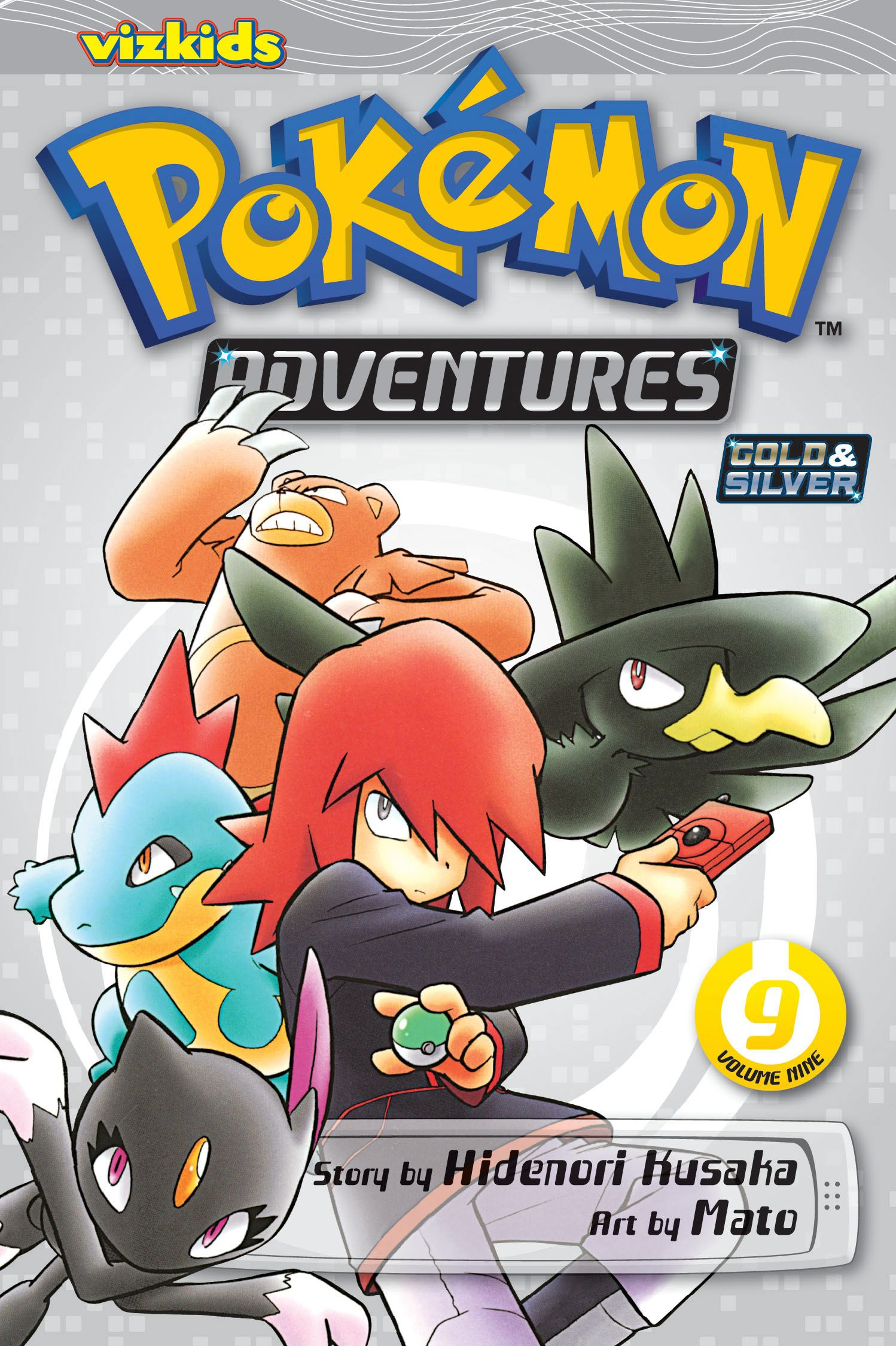 Pokemon-adventures-vol-9-9781421530628_hr