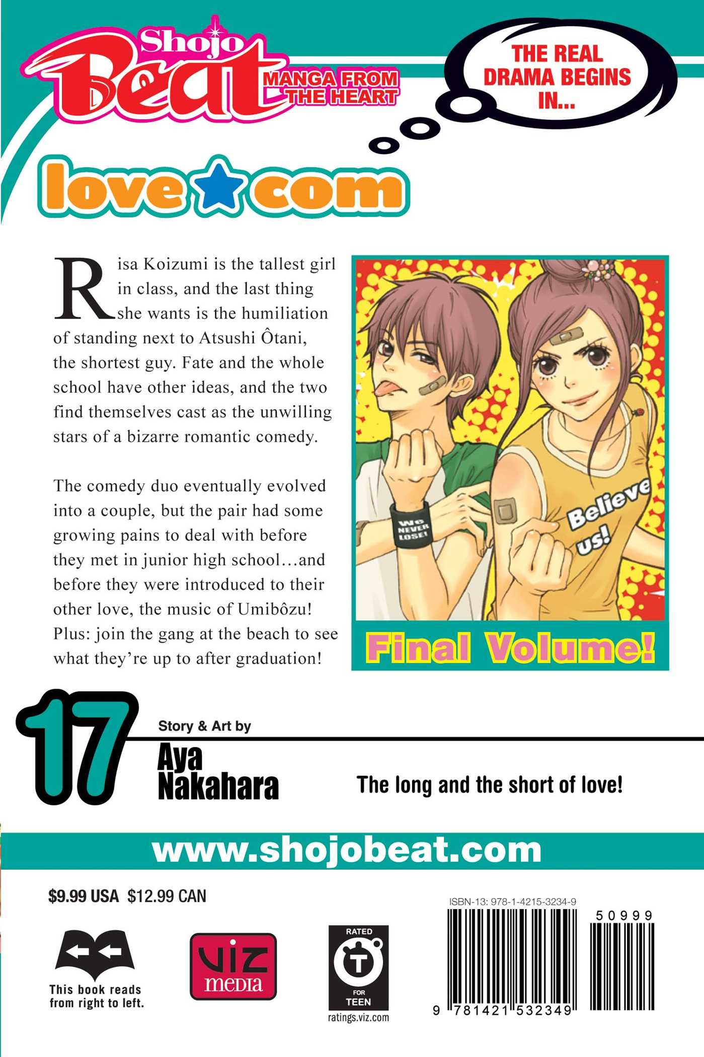 Love-com-vol-17-9781421532349_hr-back