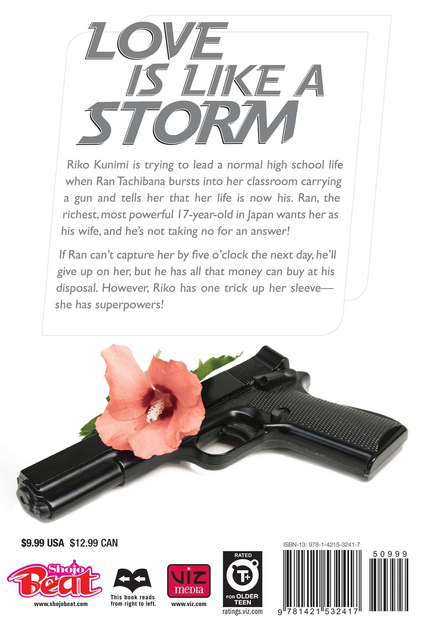 Flower-in-a-storm-vol-1-9781421532417_hr-back