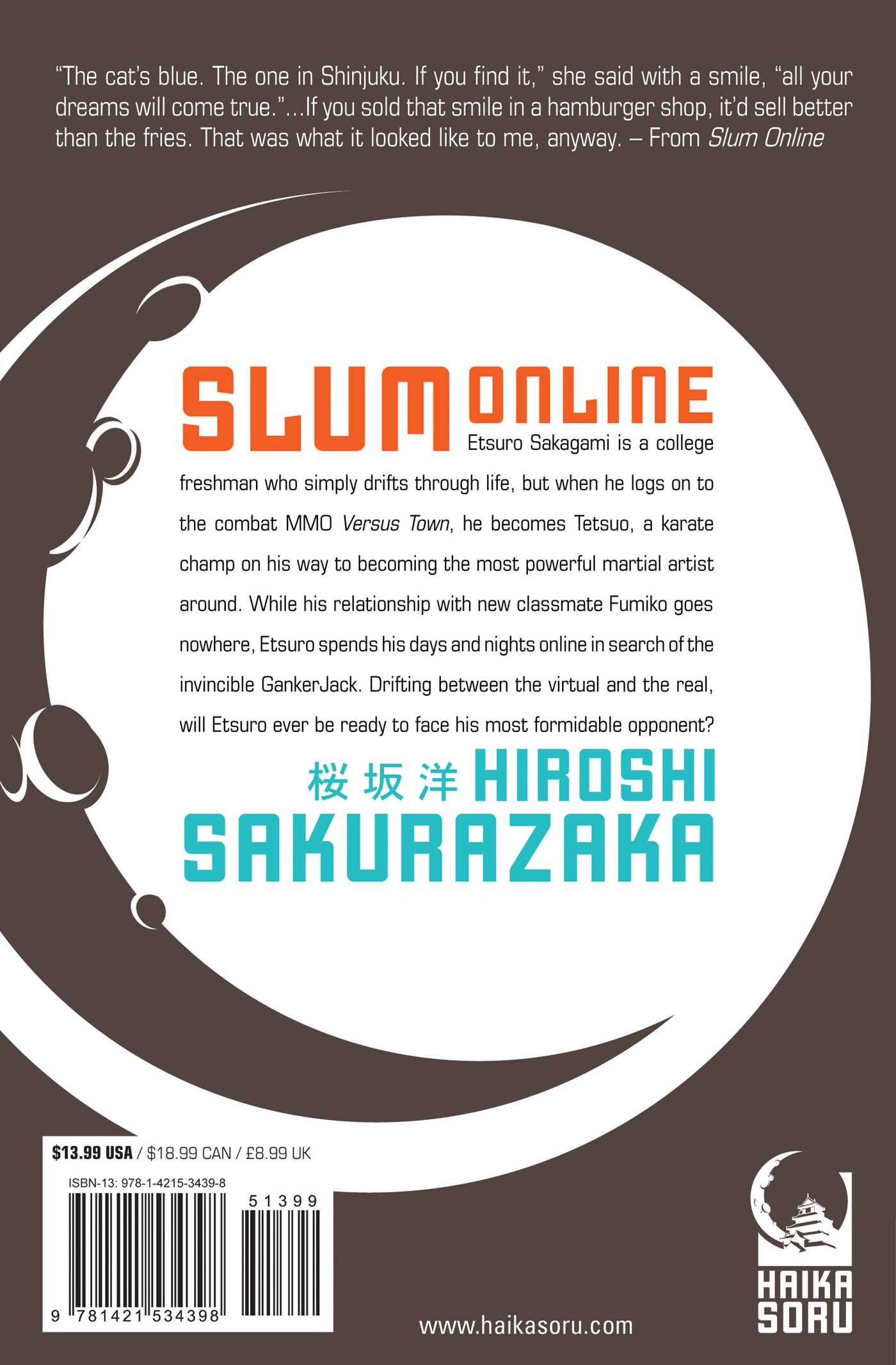 Slum-online-novel-9781421534398_hr-back