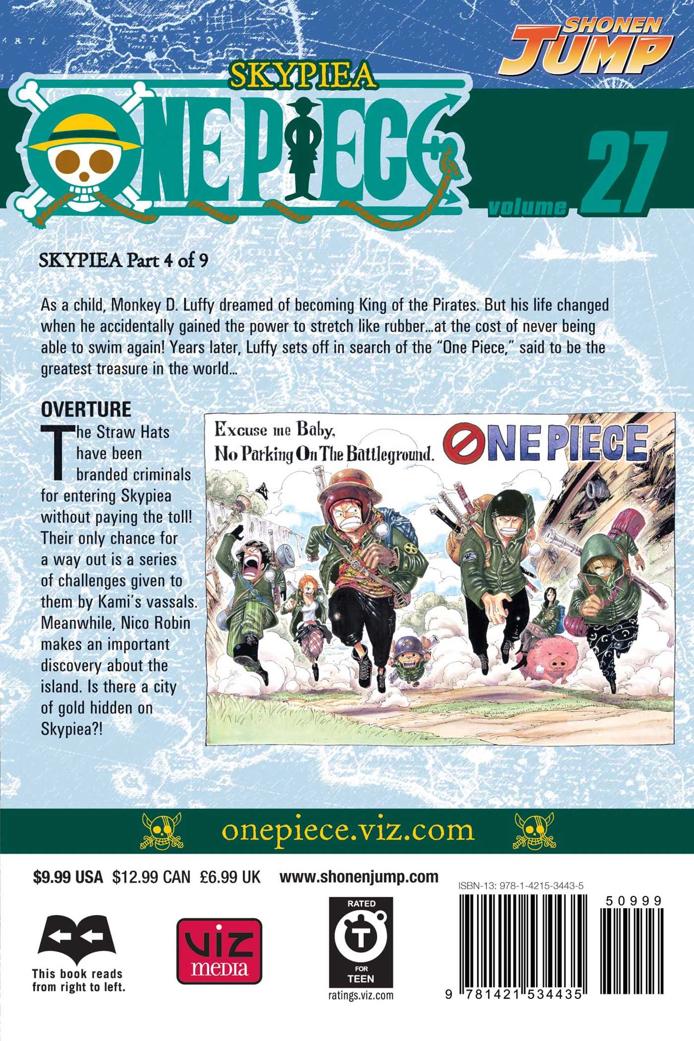 One-piece-vol-27-9781421534435_hr-back