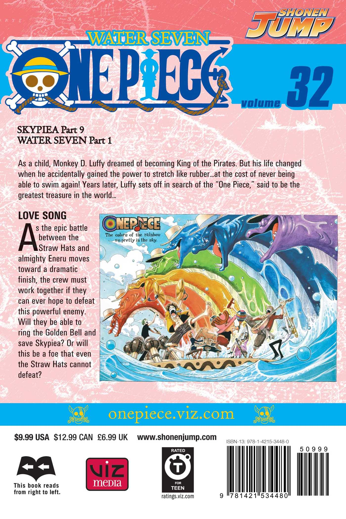 One-piece-vol-32-9781421534480_hr-back