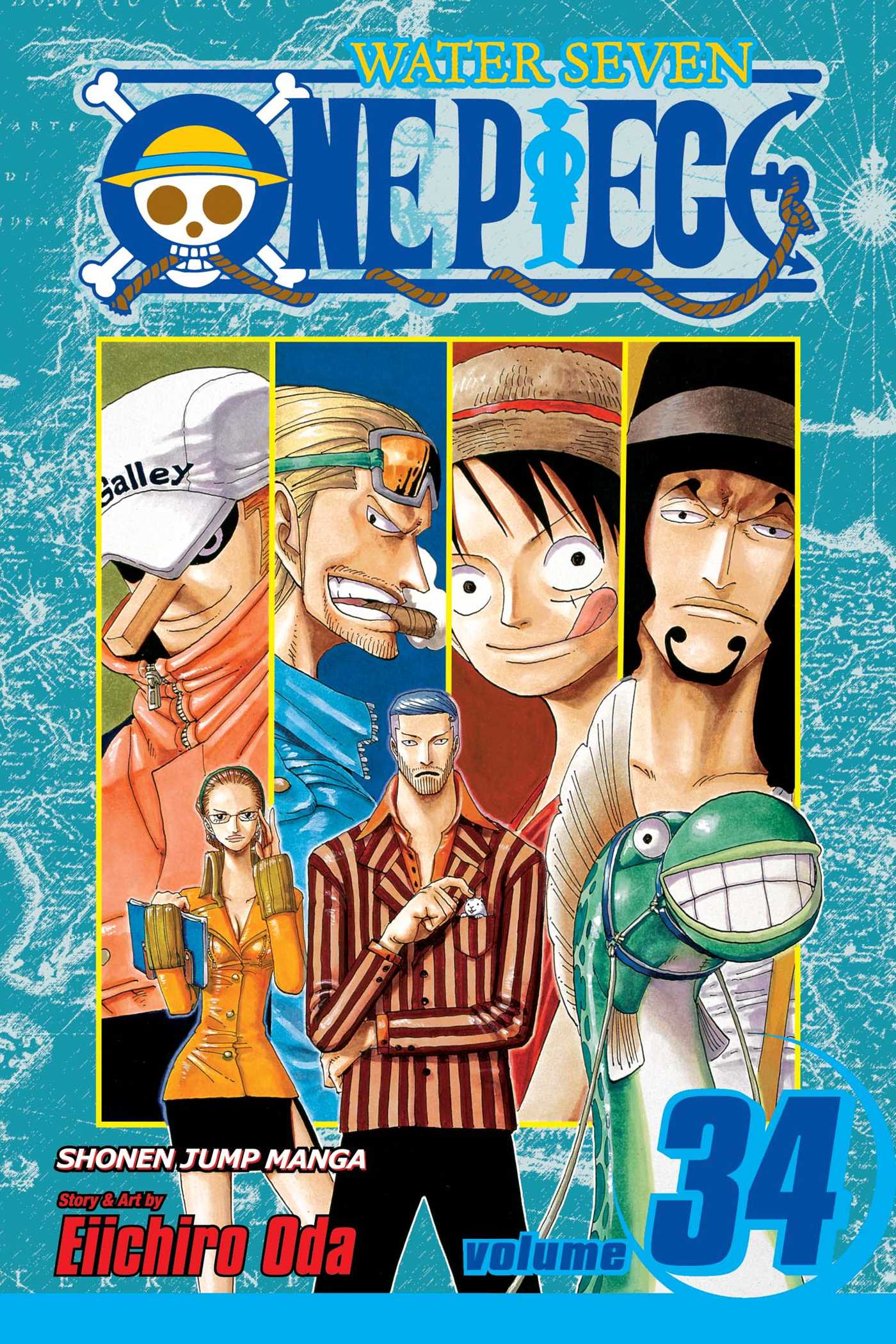One-piece-vol-34-9781421534503_hr