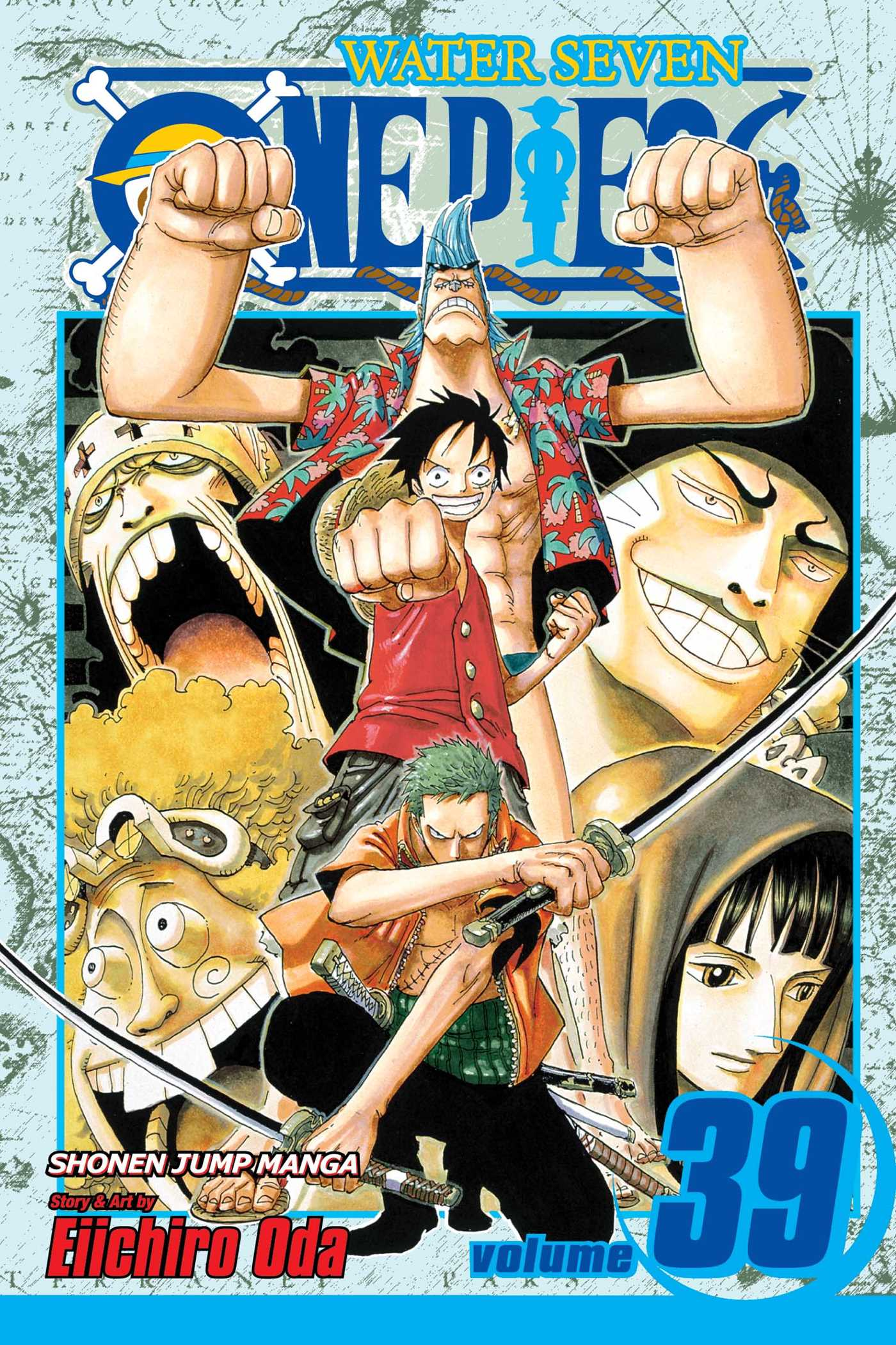 One-piece-vol-39-9781421534558_hr