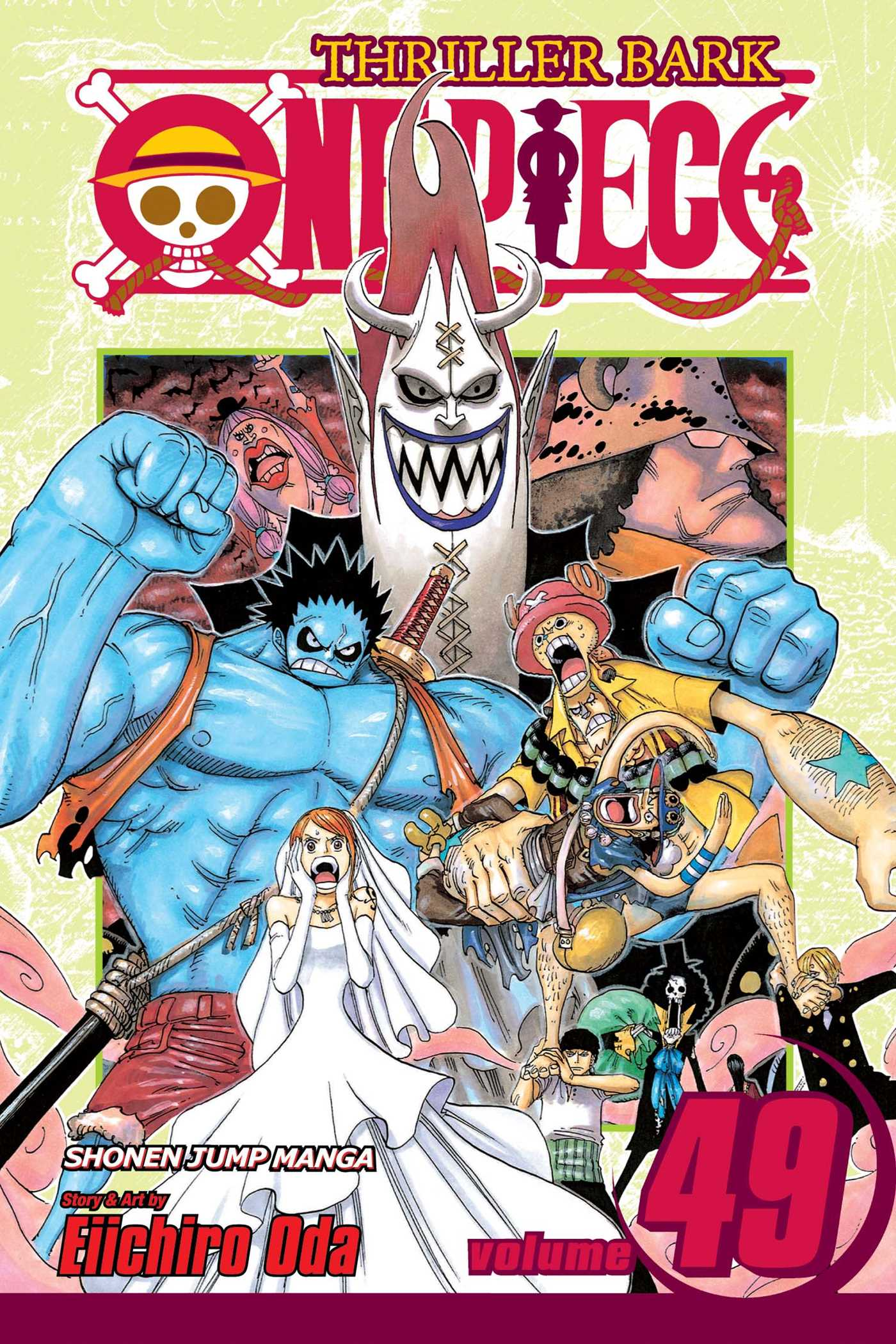One-piece-vol-49-9781421534657_hr