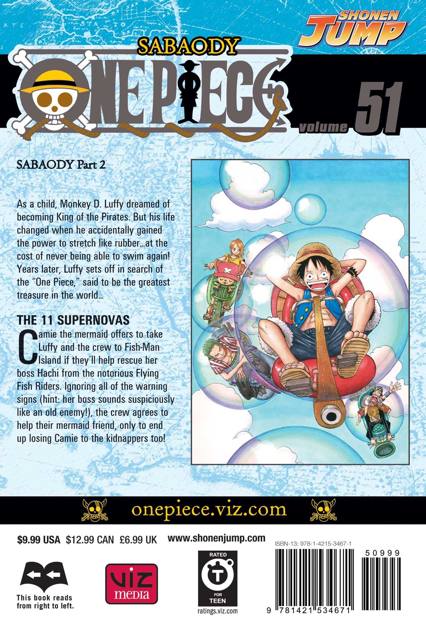One-piece-vol-51-9781421534671_hr-back
